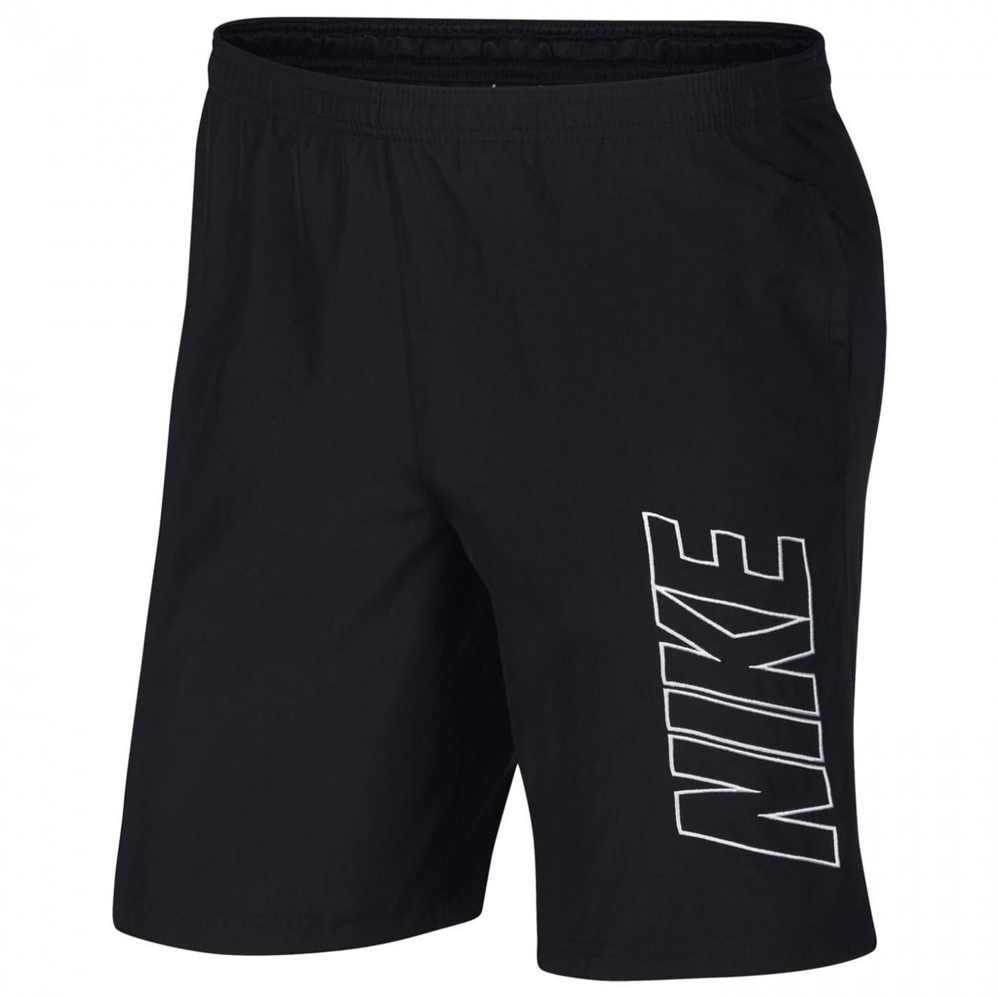 Men's shorts Nike Woven