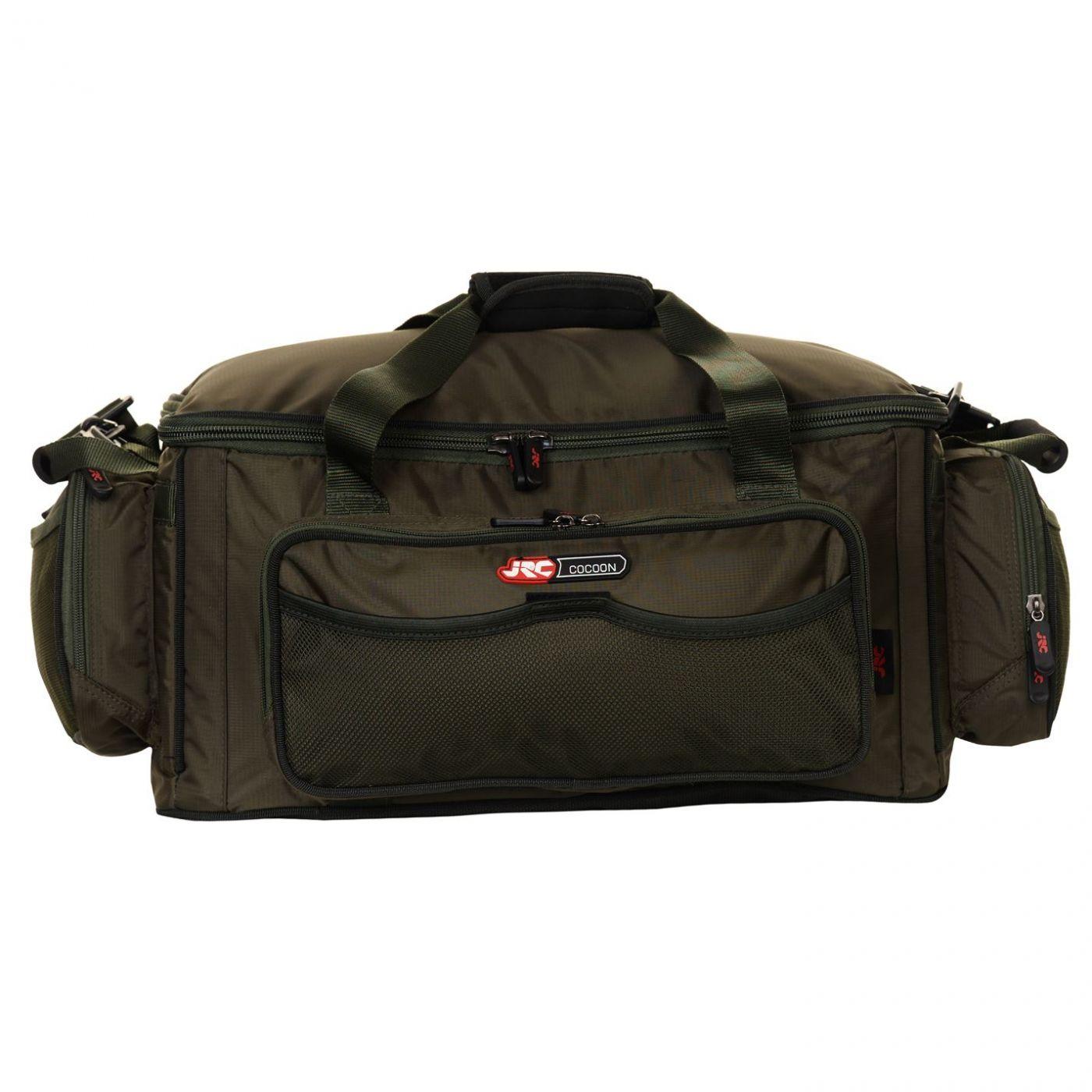 JRC Cocoon Barrow Bag