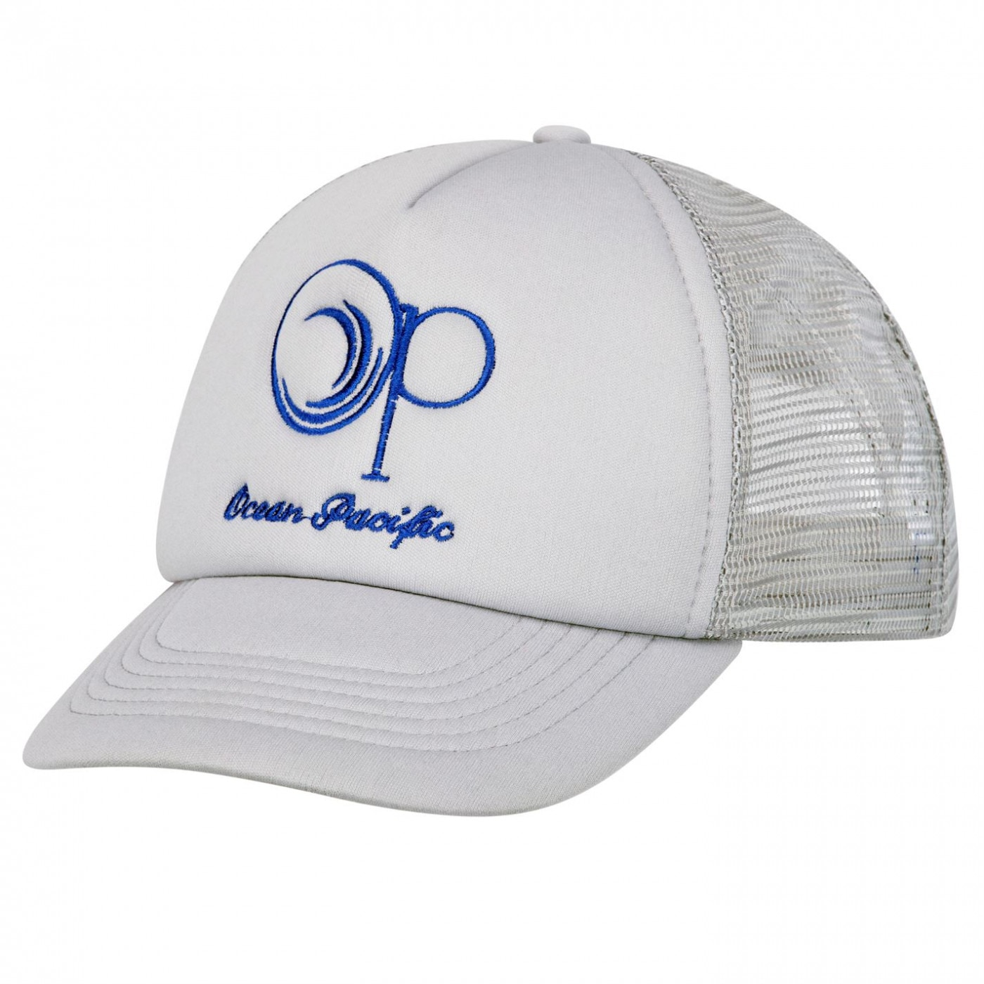 Ocean Pacific Trucker Cap Mens