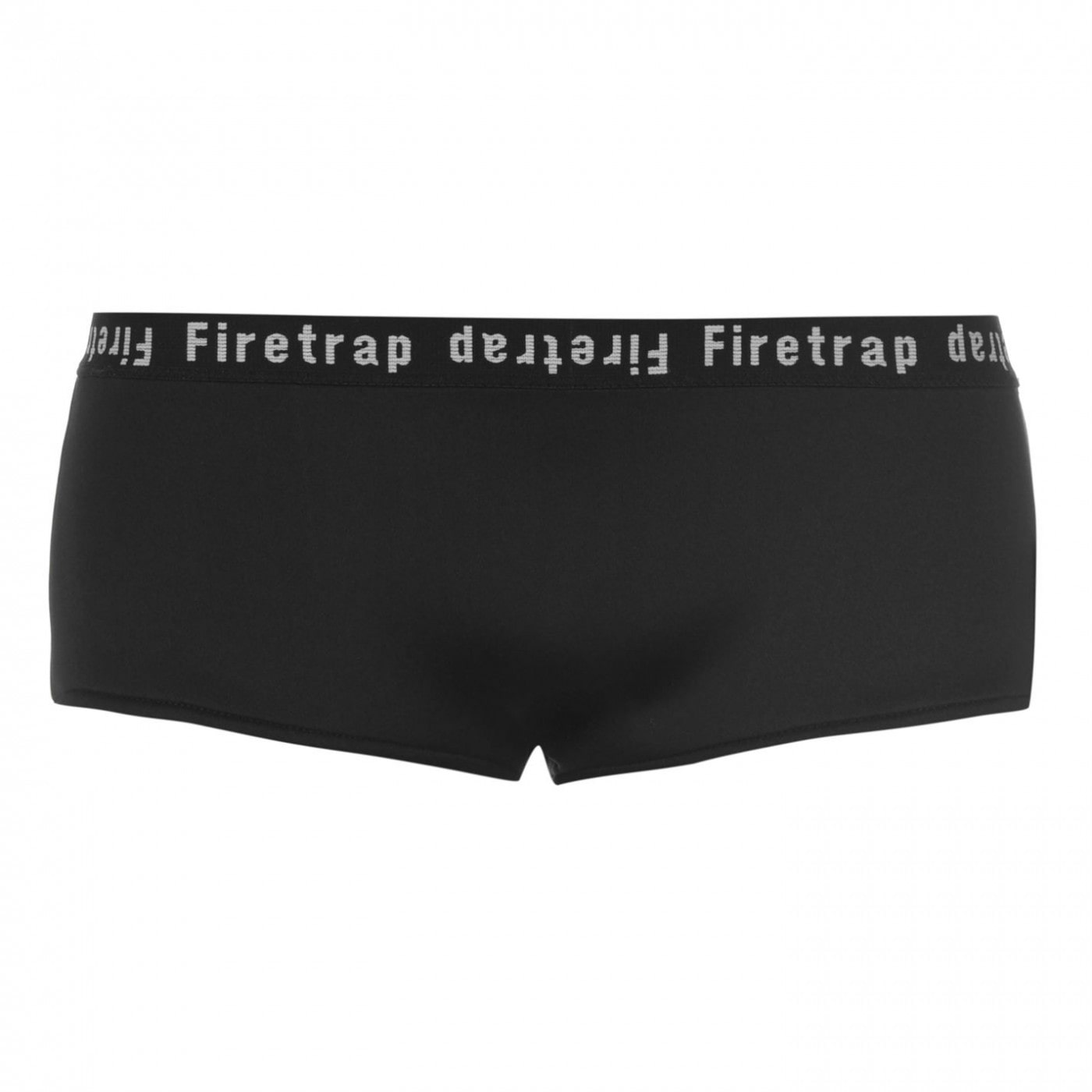 Firetrap Luxe Swim Shorts Ladies