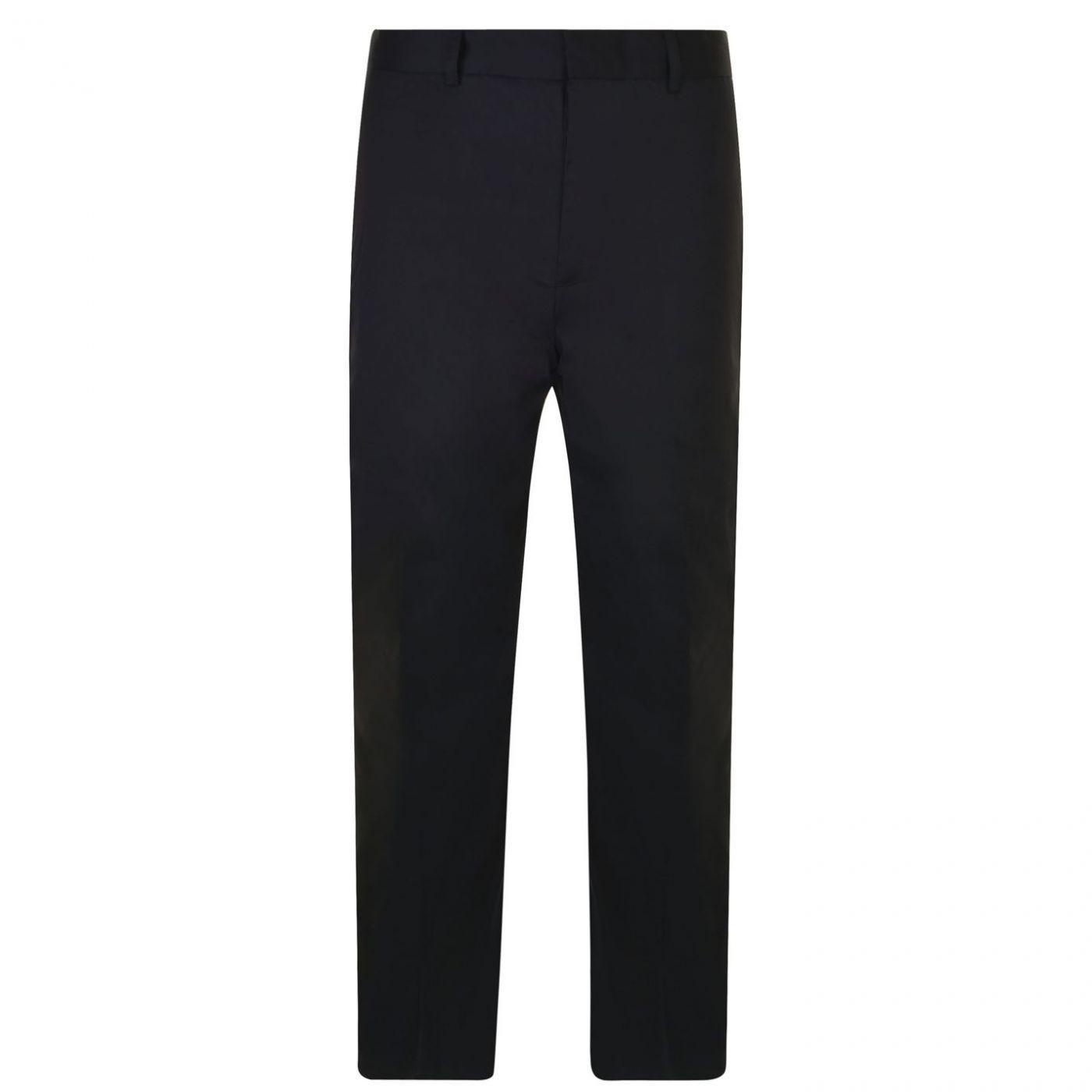 DKNY 20cm Hem Trousers
