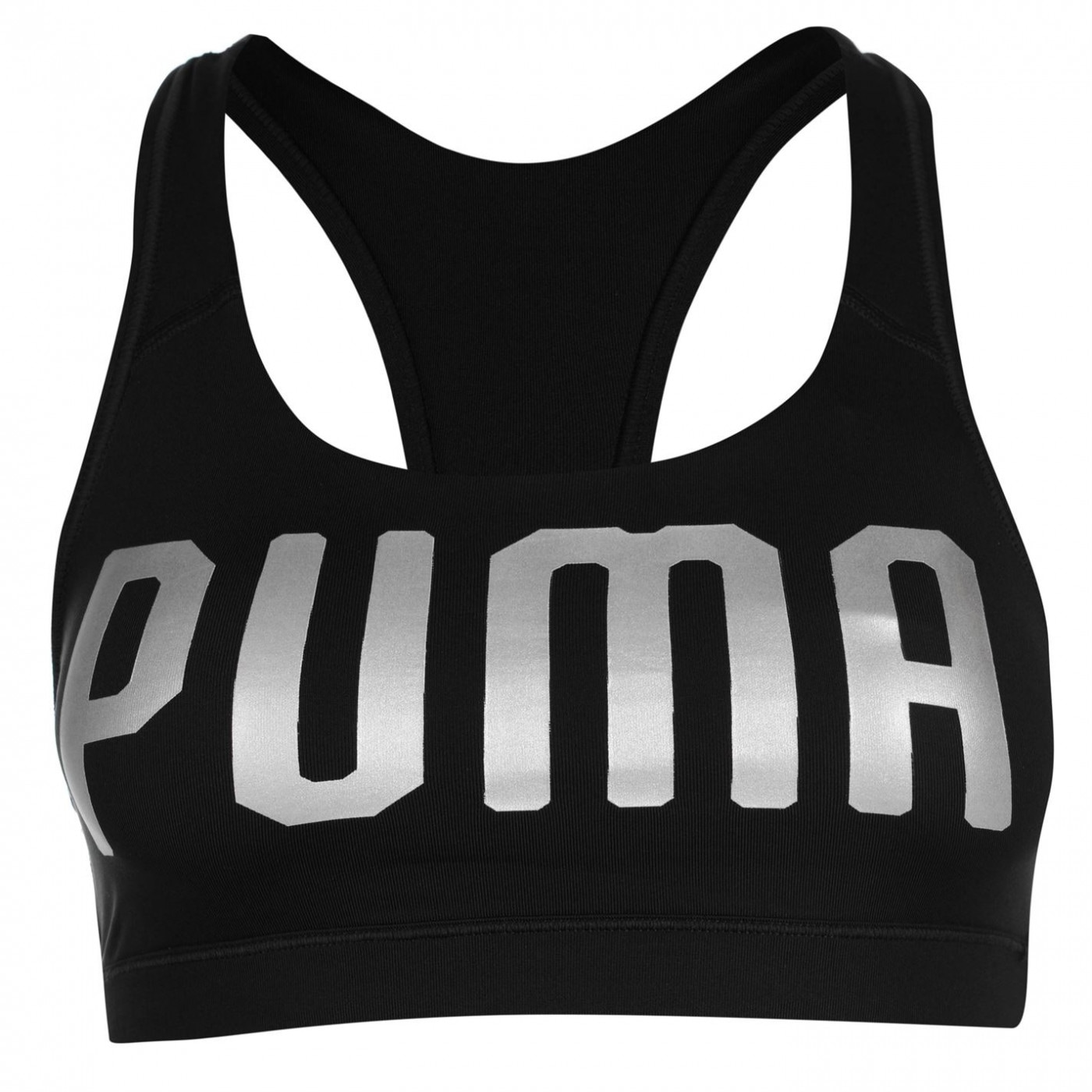 Puma En Pointe PWRSHAPE Forever Bra Ladies