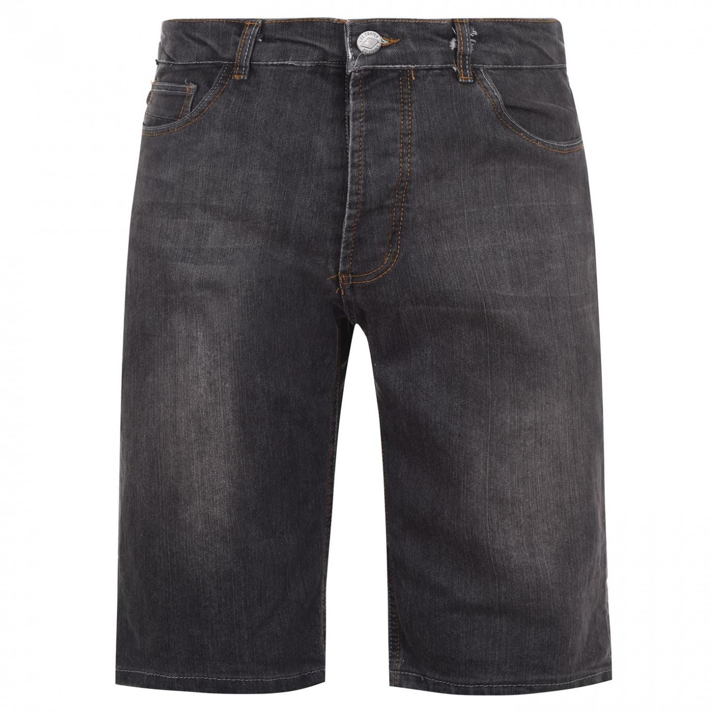 Men's shorts Lee Cooper 64926403