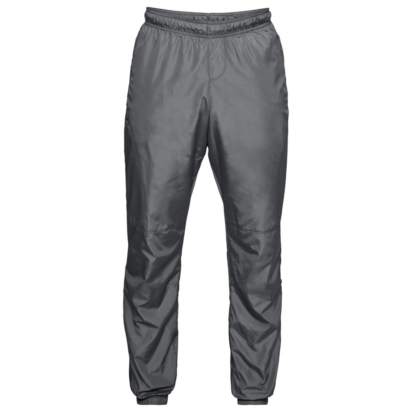 Under Armour Sportstyle Wind Trousers Mens