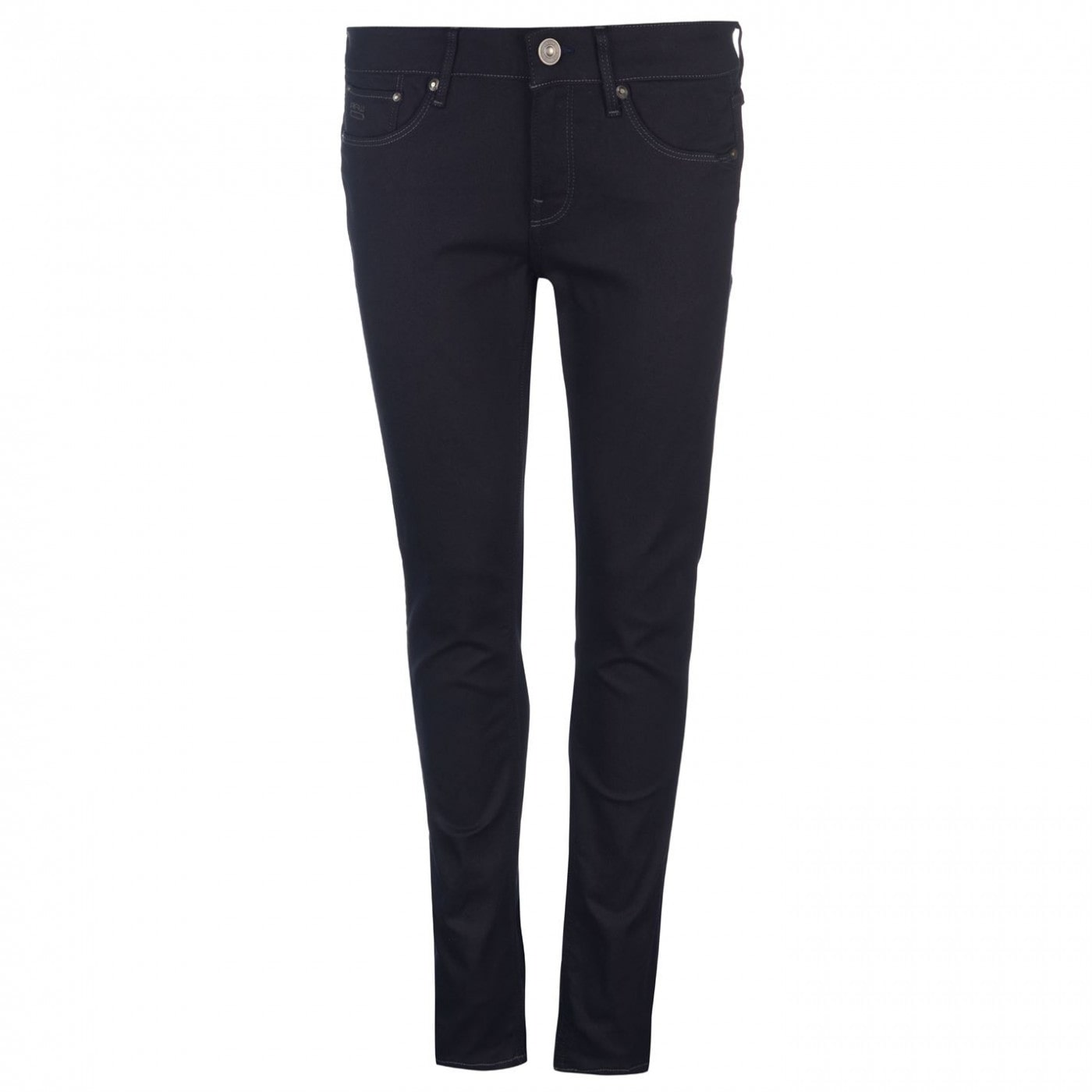 G Star 60654 Jeans