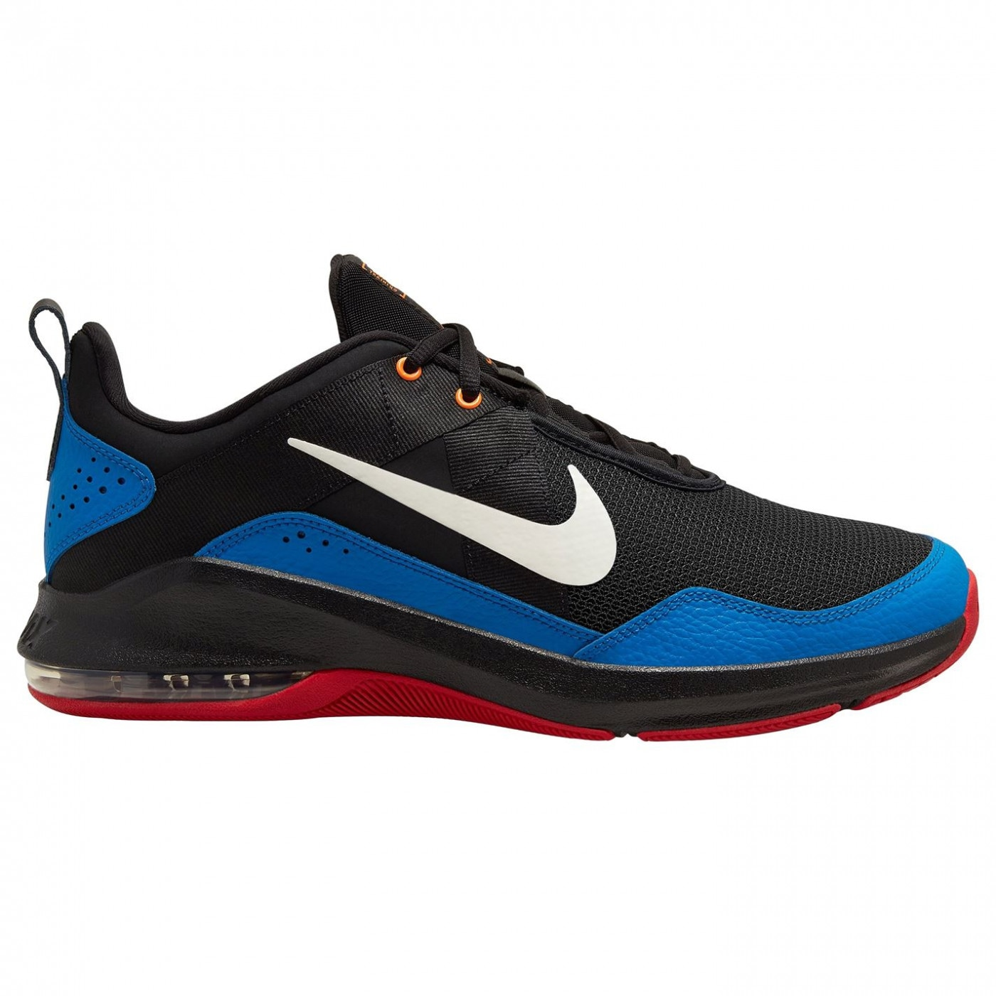 Men's trainers Nike Air Max Alpha Trainer 2