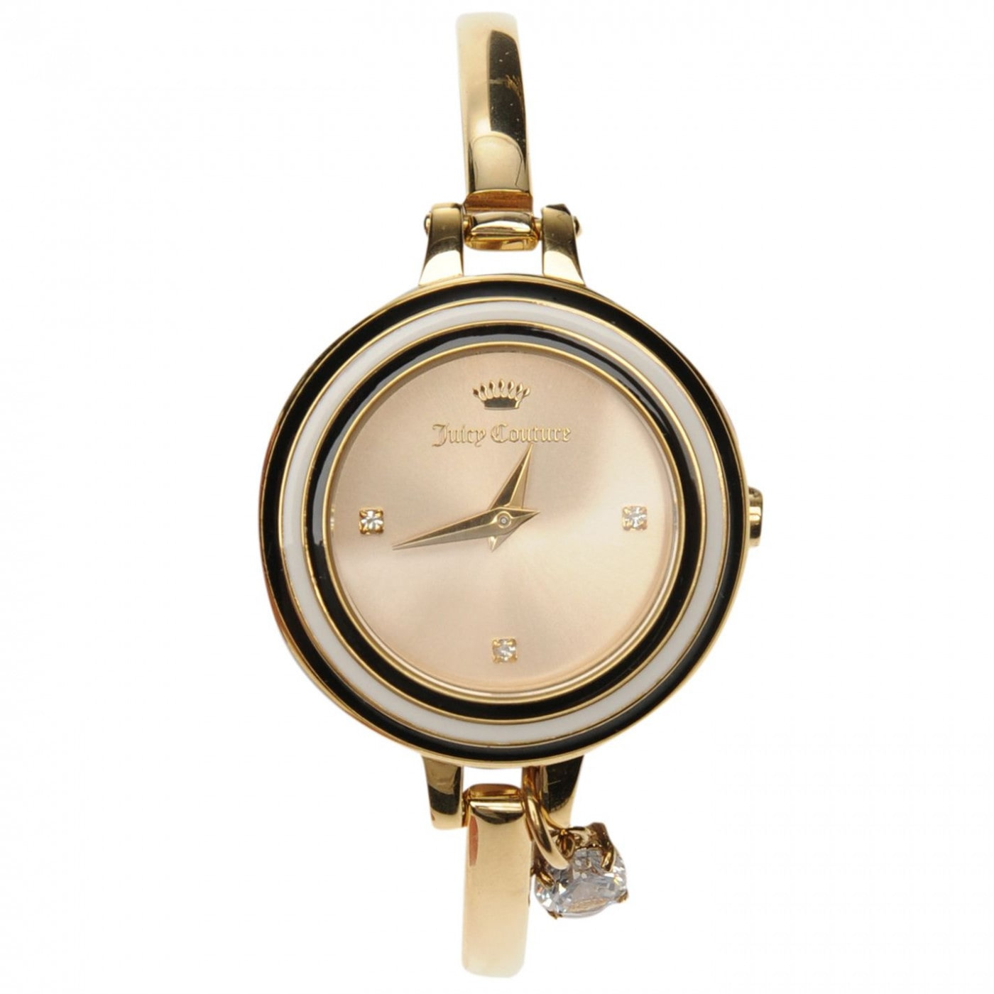 Juicy Couture Melrose Watch Ld84