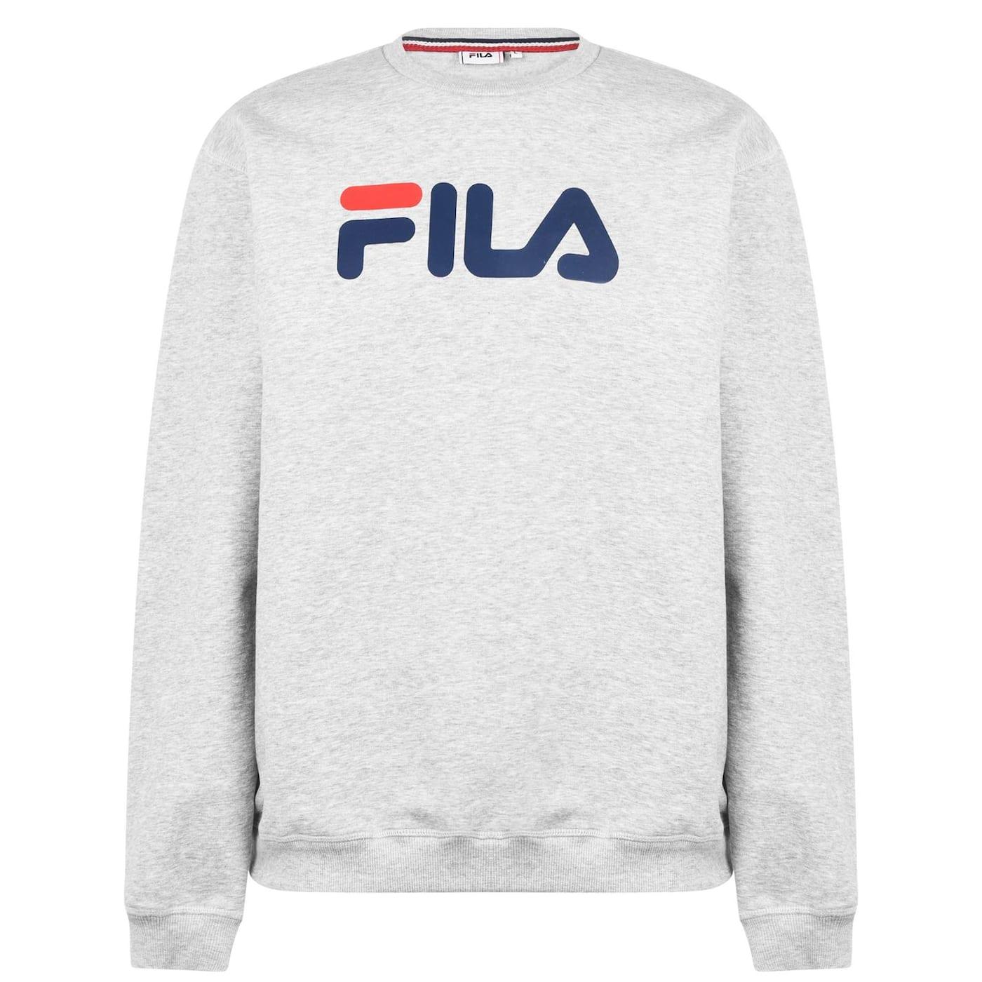 Fila Urban Sweatshirt Mens
