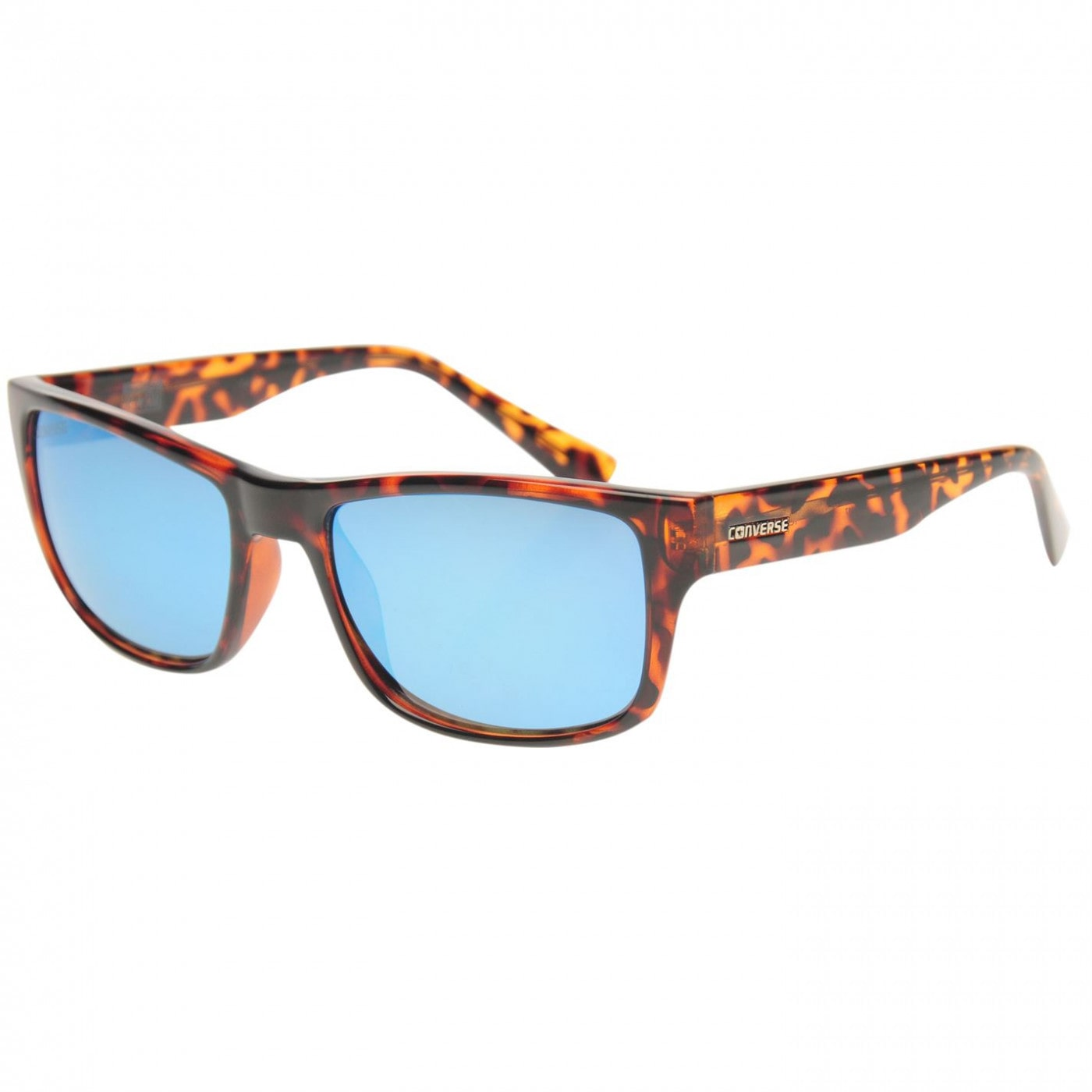 Converse B017 Sunglasses