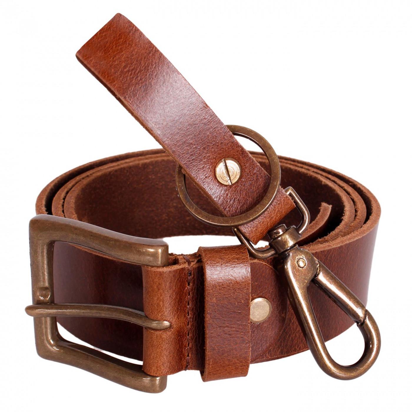 Kangol Vintage Belt Gift Set