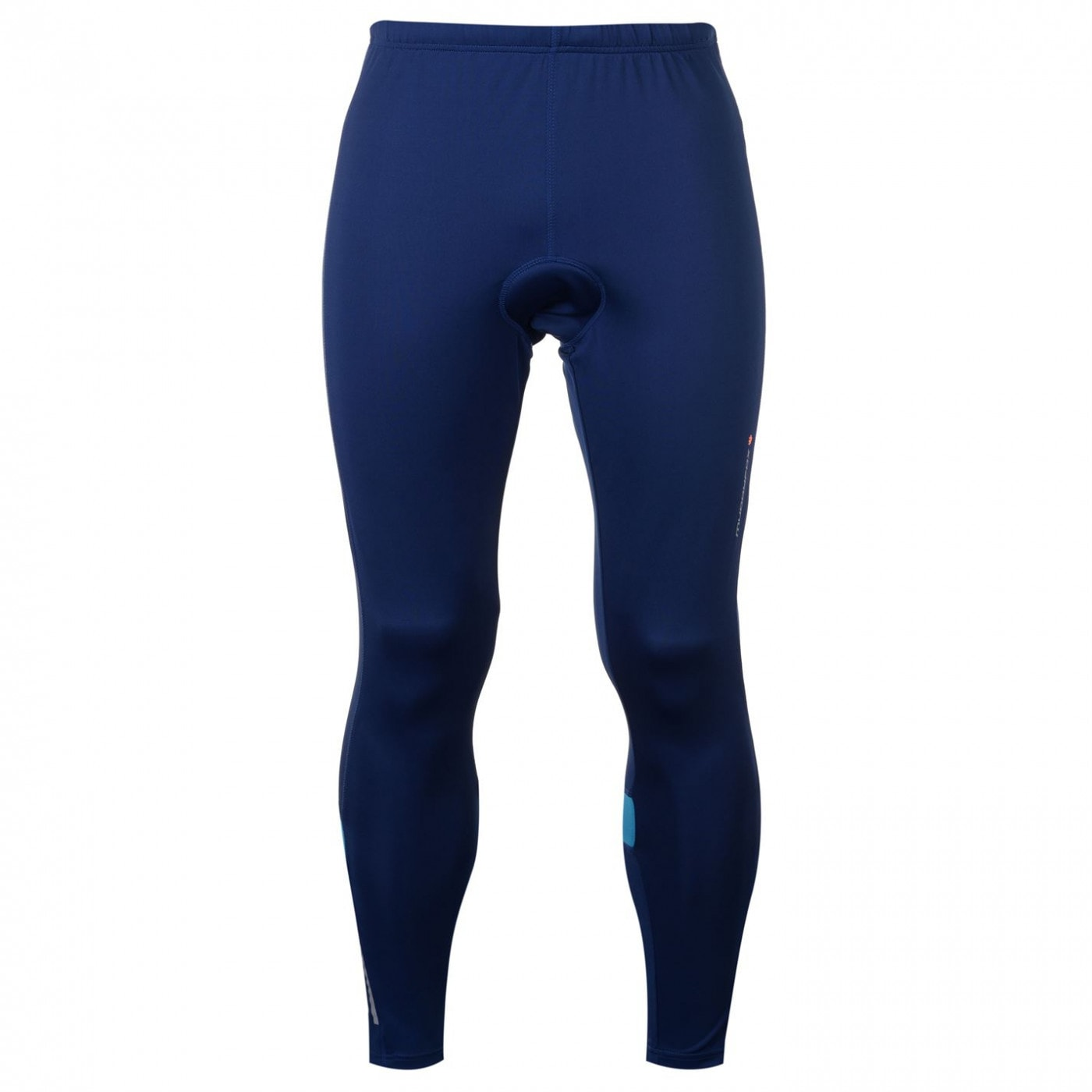 Muddyfox Cycle Padded Tights Mens