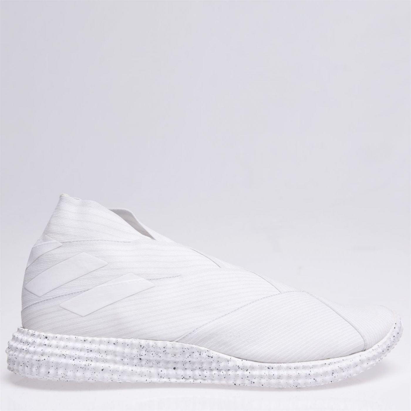 Adidas Nemeziz 19.1 Mens Trainers