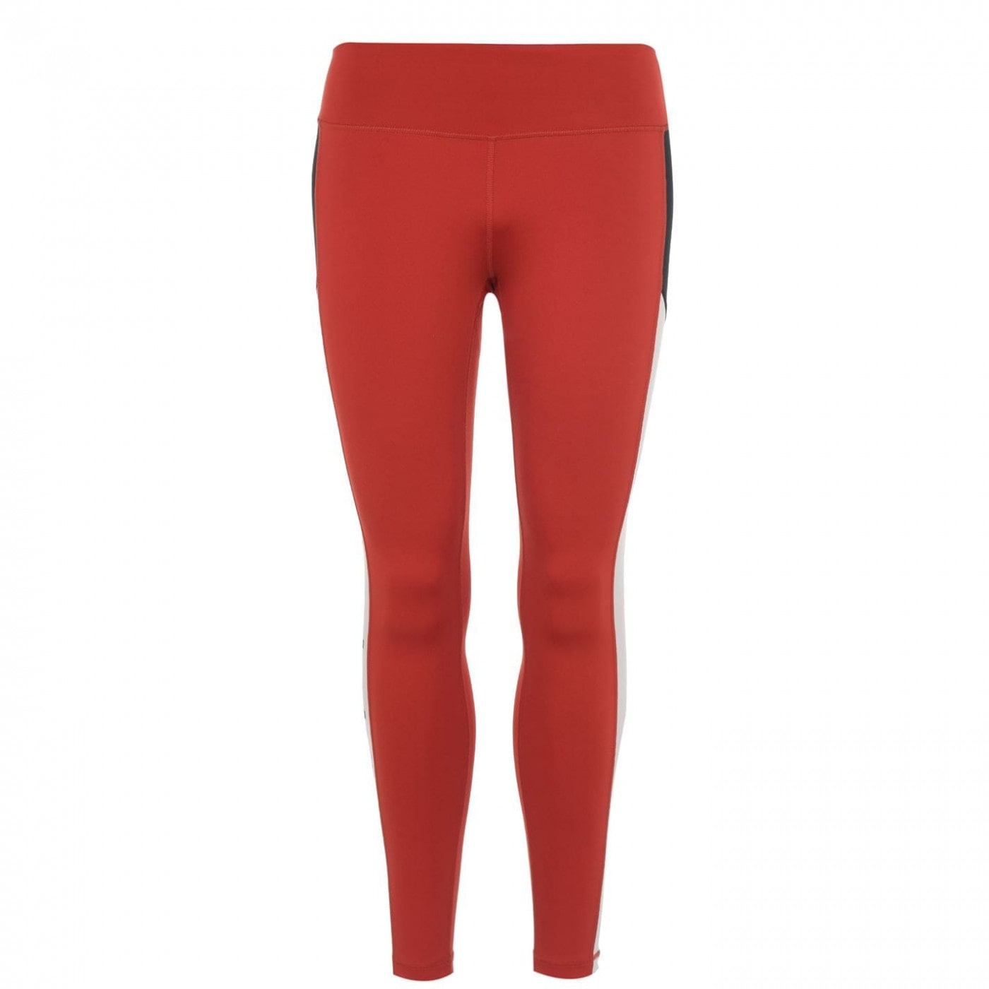 Reebok Workout Tights Womens