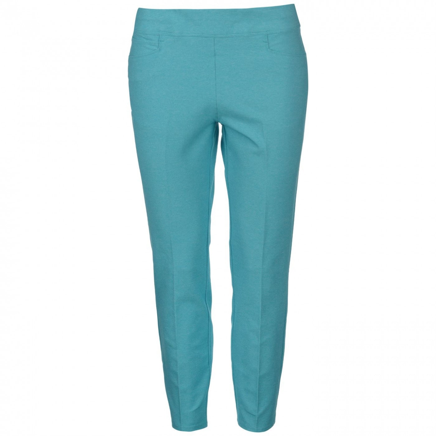 Intacto Impulso Picotear  Adidas Cropped Pants Ladies