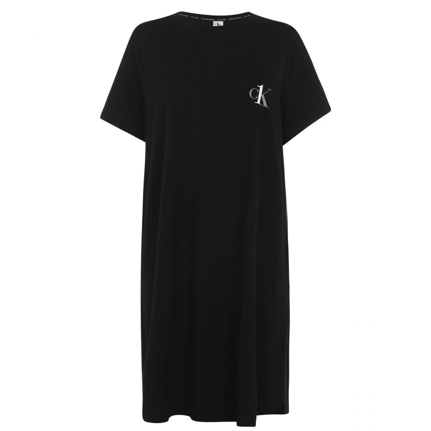 Calvin Klein ONE Plus Night Shirt