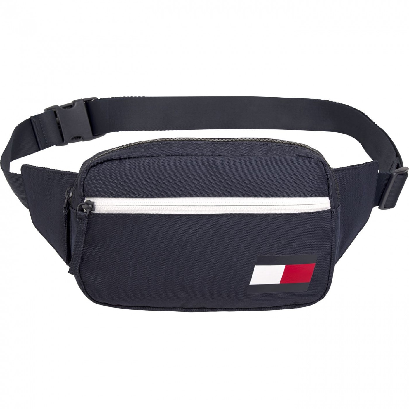 Tommy Sport TH Sport Bumbag 09