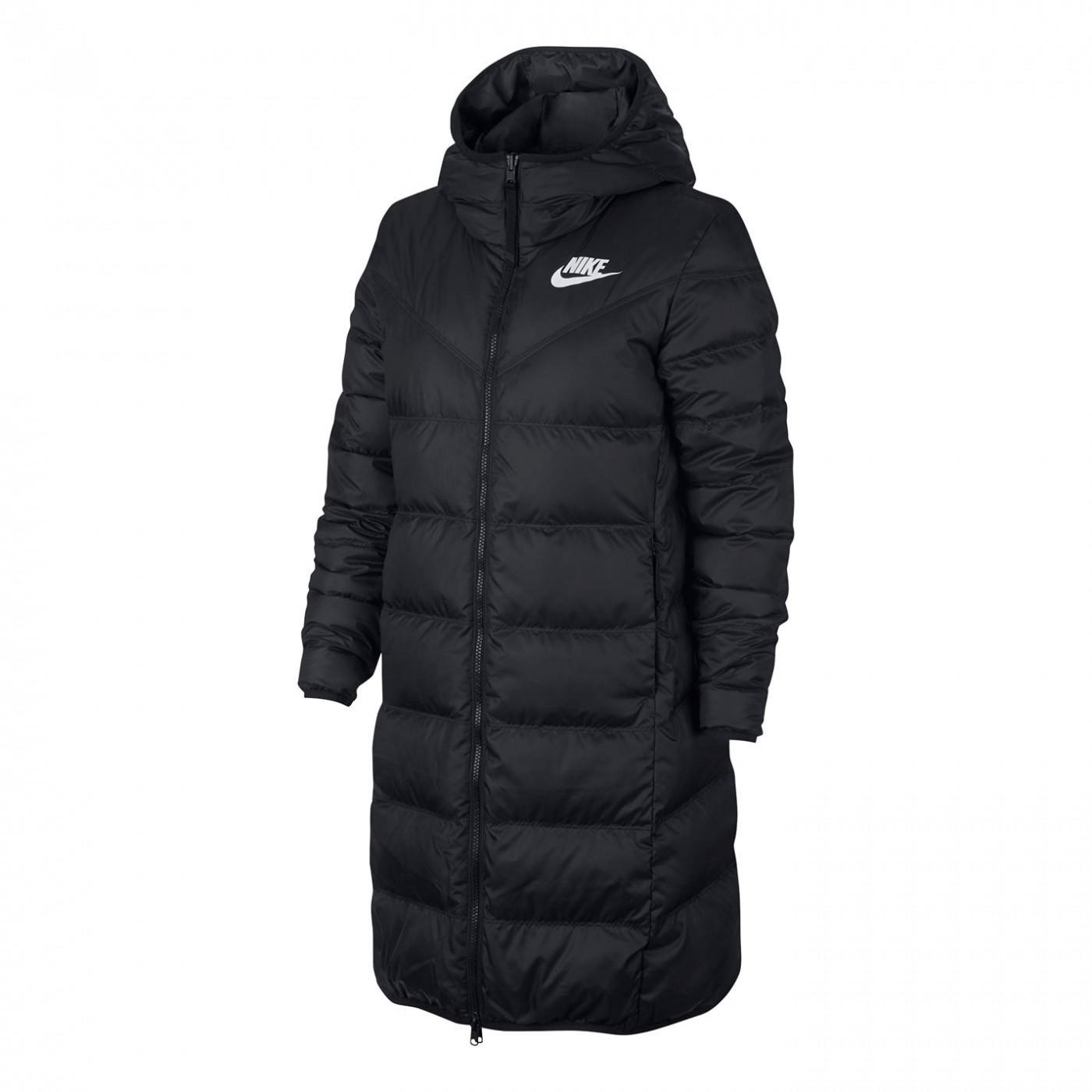 f87d63b42d nike m nsw syn fill av15 jacket