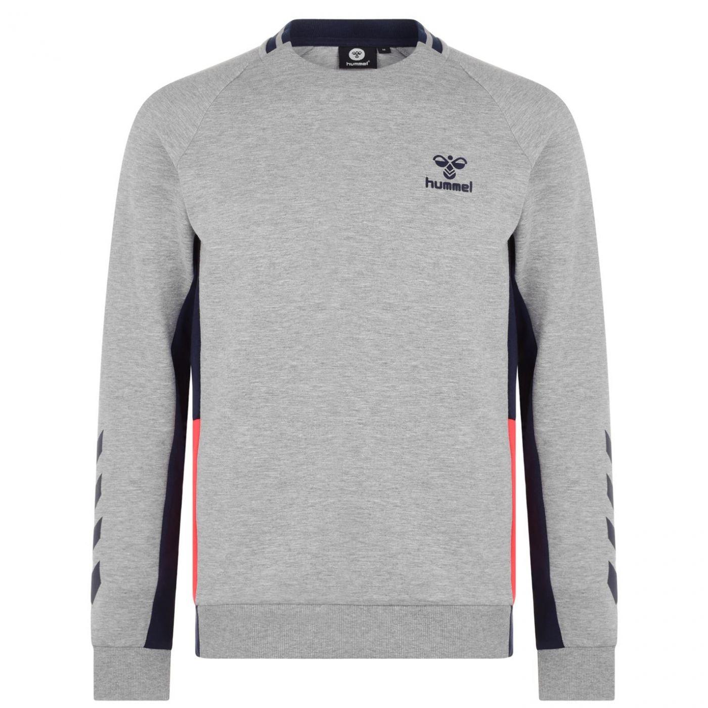 Hummel Maestro Sweatshirt