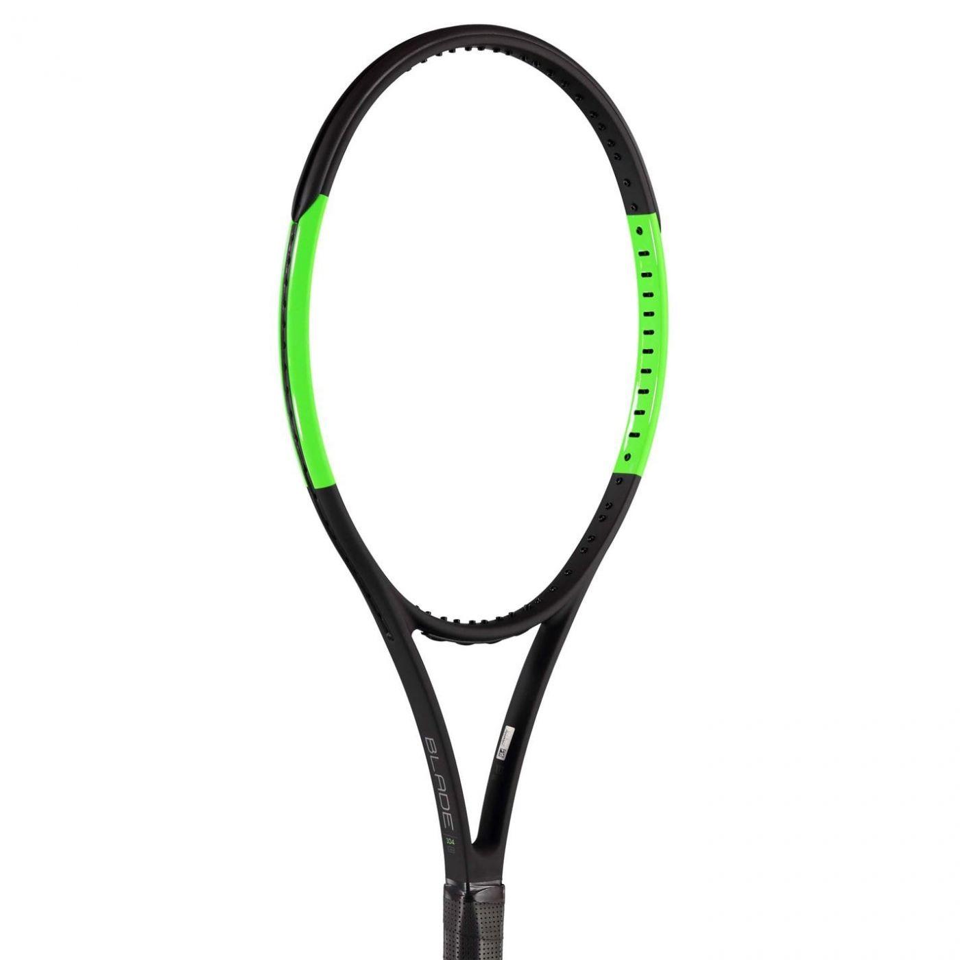 Wilson Blade 104 Tennis Racket