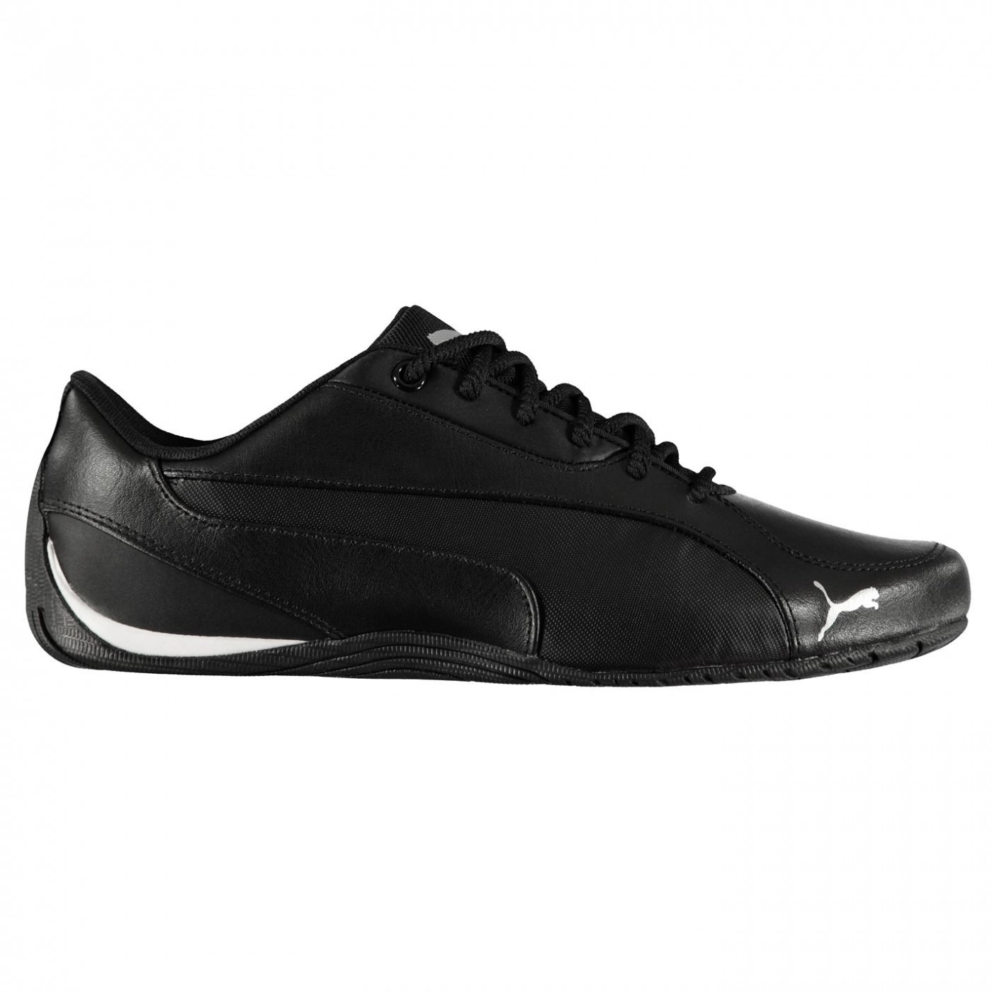 Puma Drift Cat 5 Trainers Mens