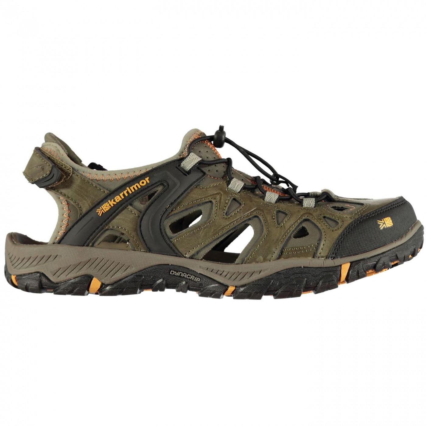 Karrimor Sydney Mens Sandals