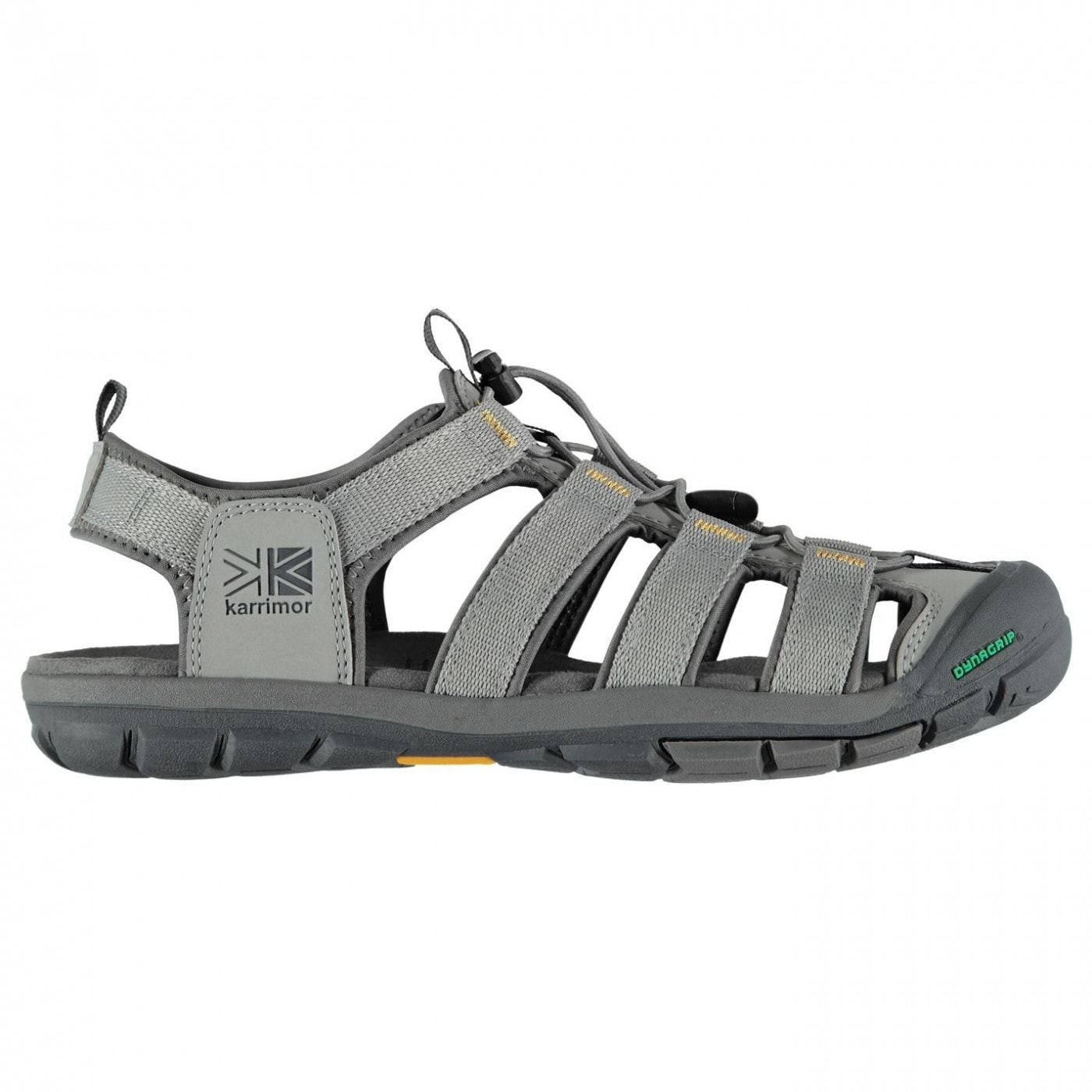 Men's sandals Karrimor Ithaca