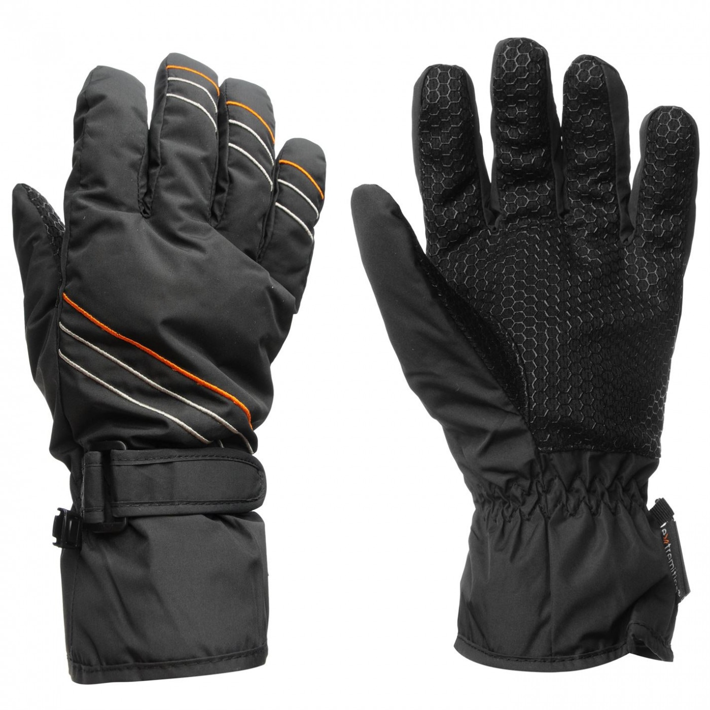 Extremities Vapor GTX Gloves