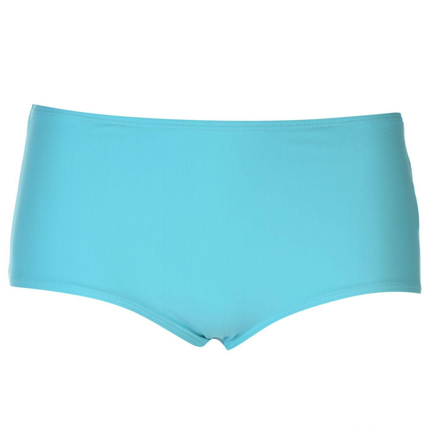 Gul Boyshort Swimwear Ladies