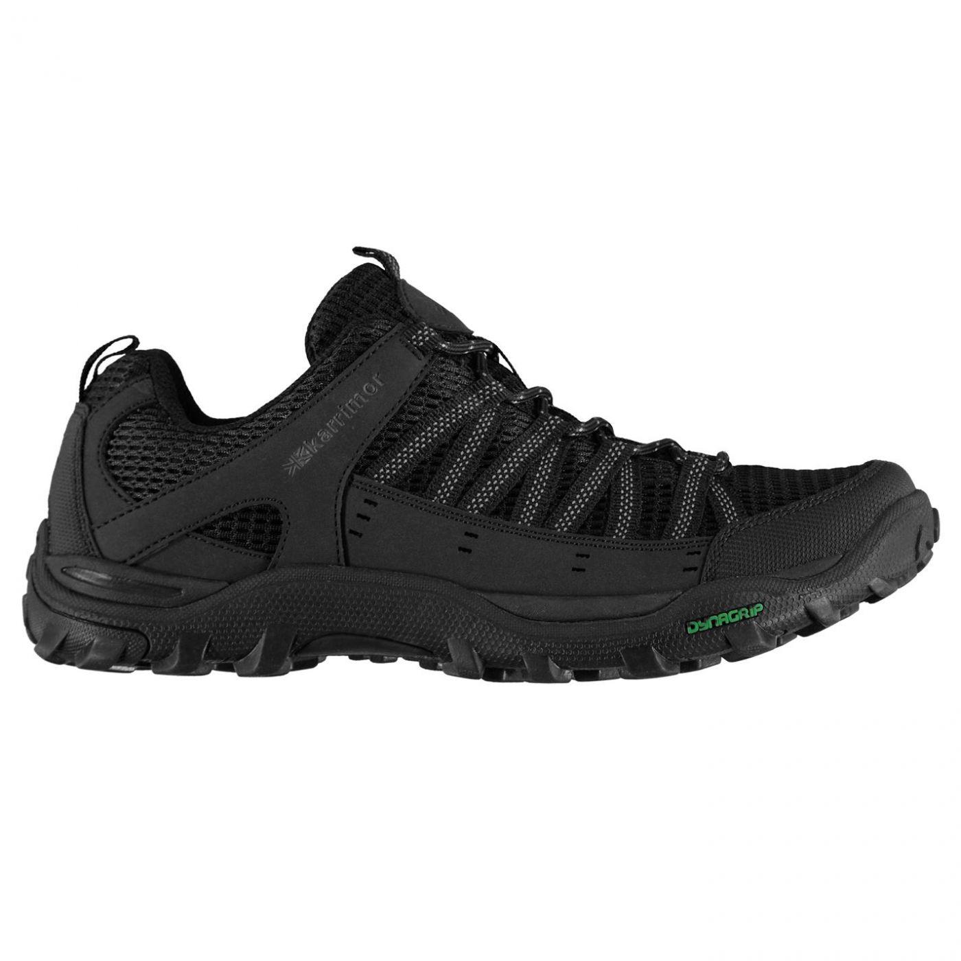 Karrimor Aqua Fusion Walking Shoes Mens