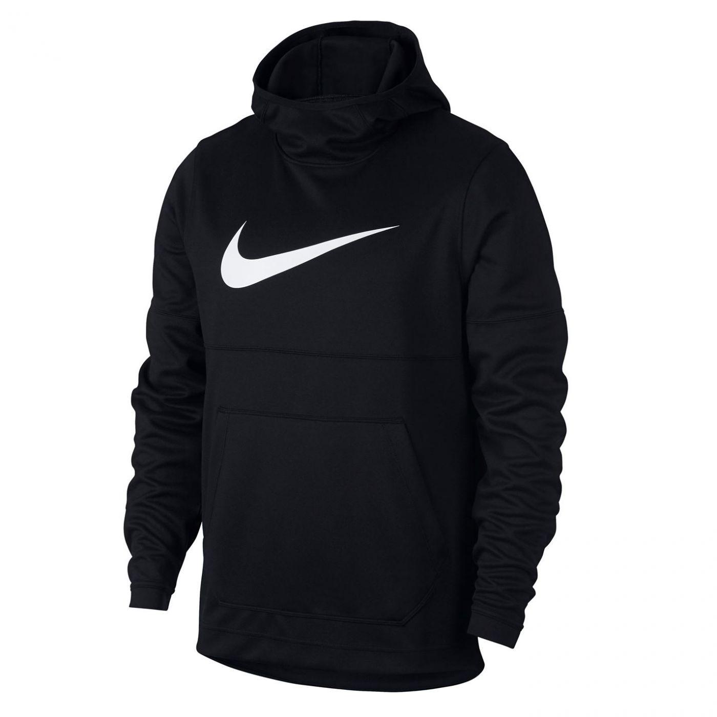 Nike Spotlight OTH Hoody Mens