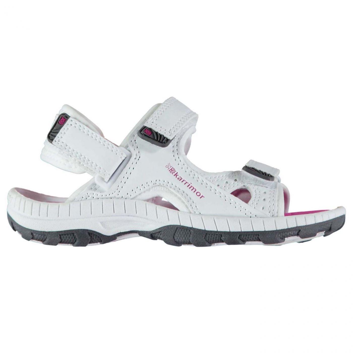 Karrimor Antibes Childs Sandals