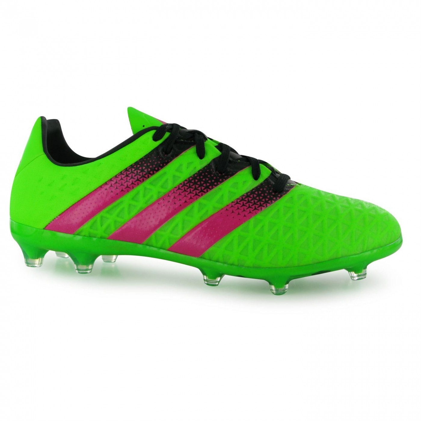 Adidas Ace 16.2 FG Mens Football Boots
