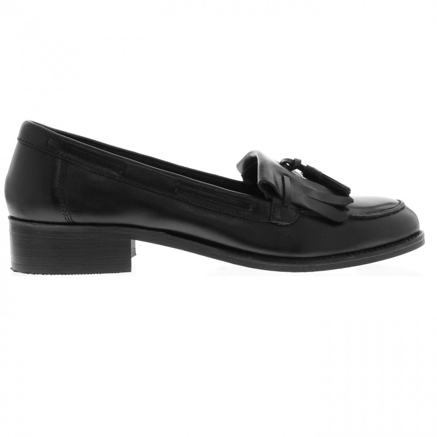 Firetrap Cesi Ladies Loafers