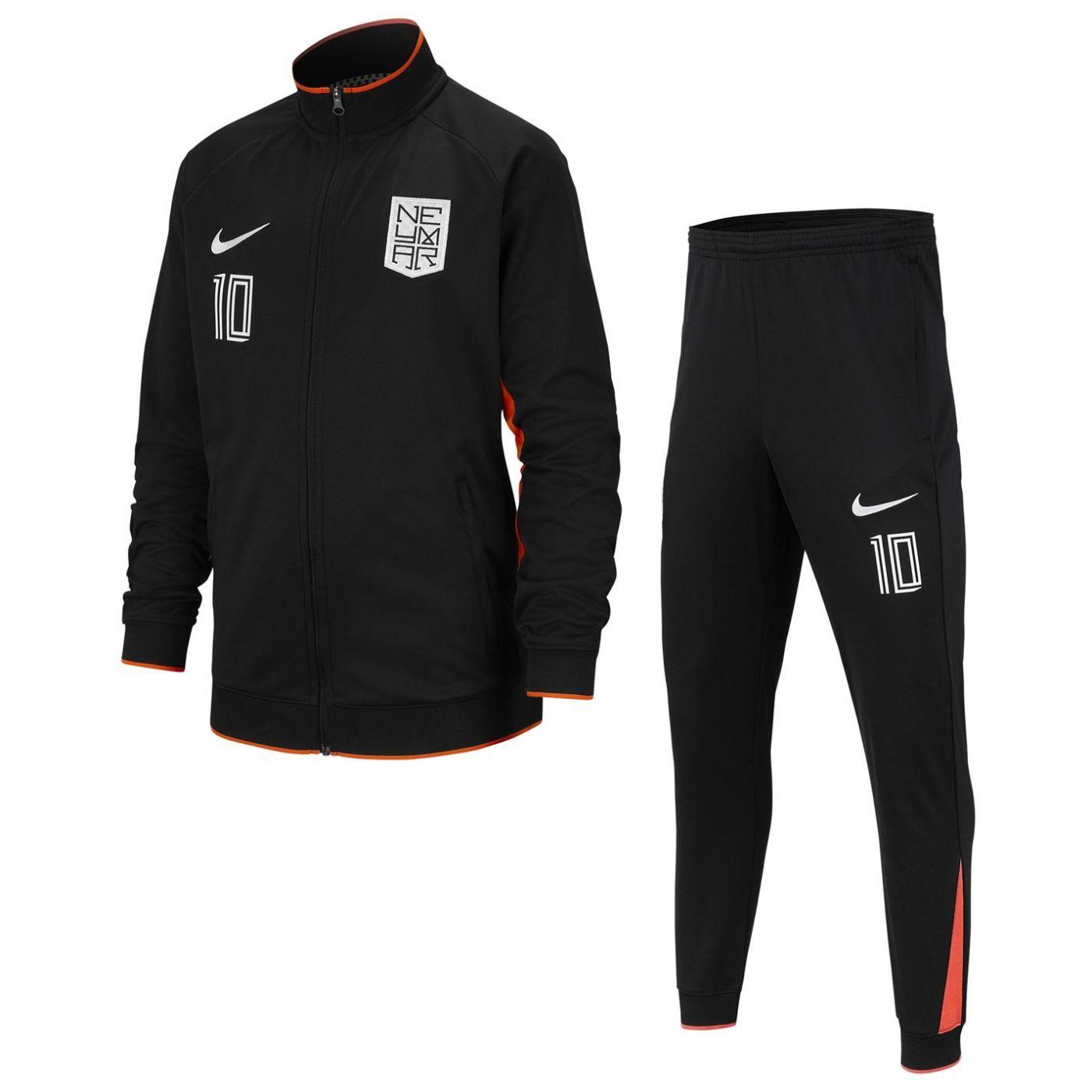 Nike NJR Trn T/SuitJn93