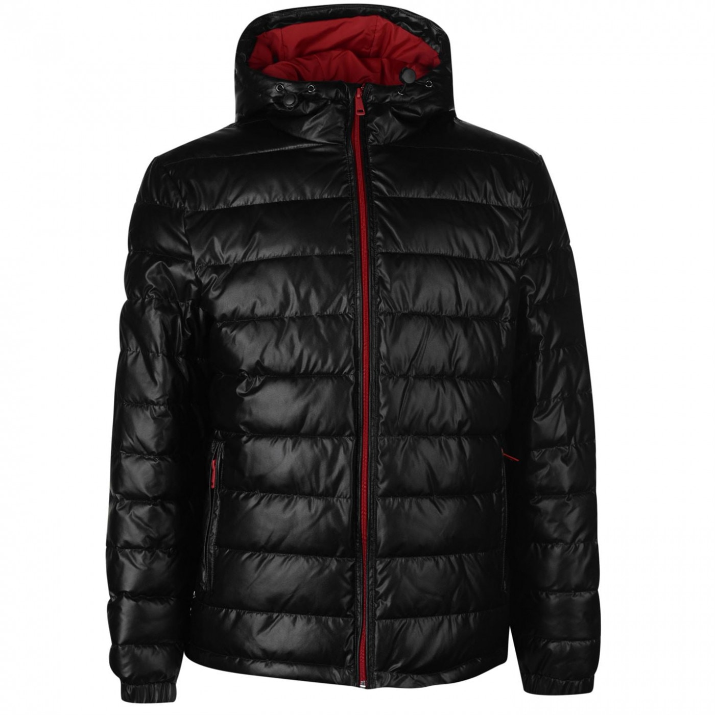 Cole Haan Padded Jacke Mens