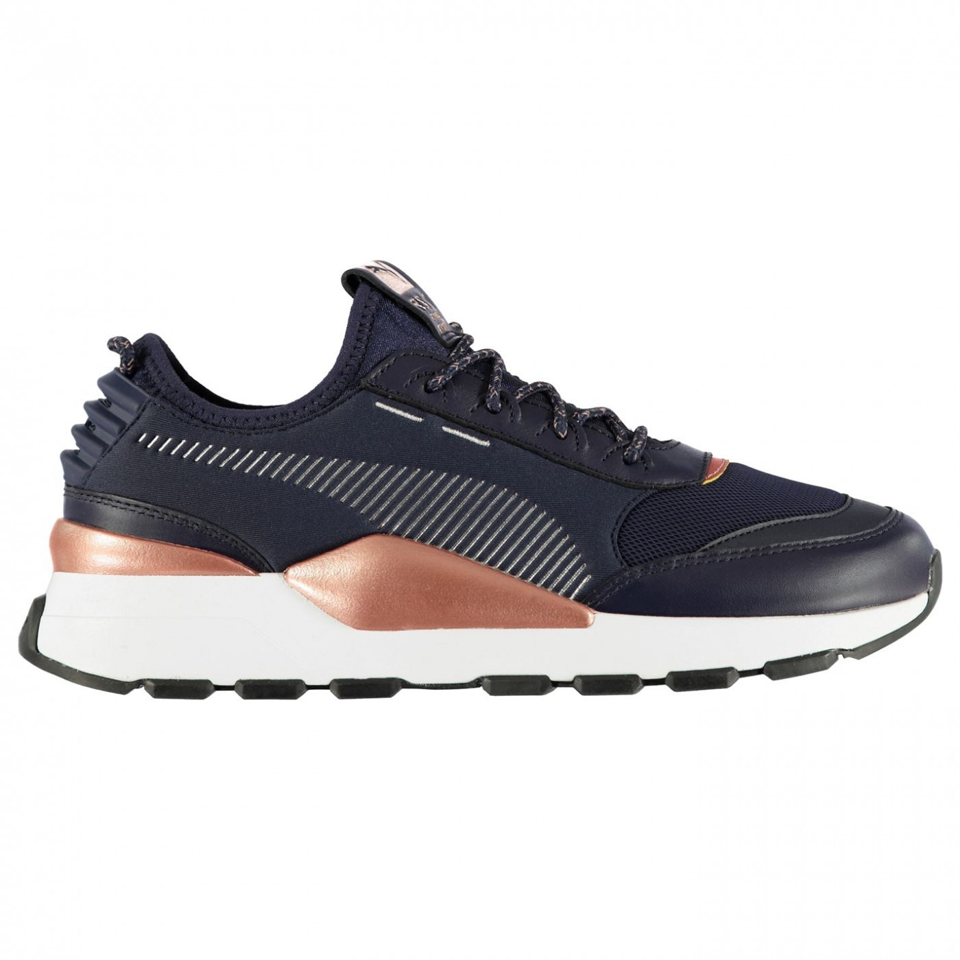 Puma Sportstyle RS 0 Trophy Trainers