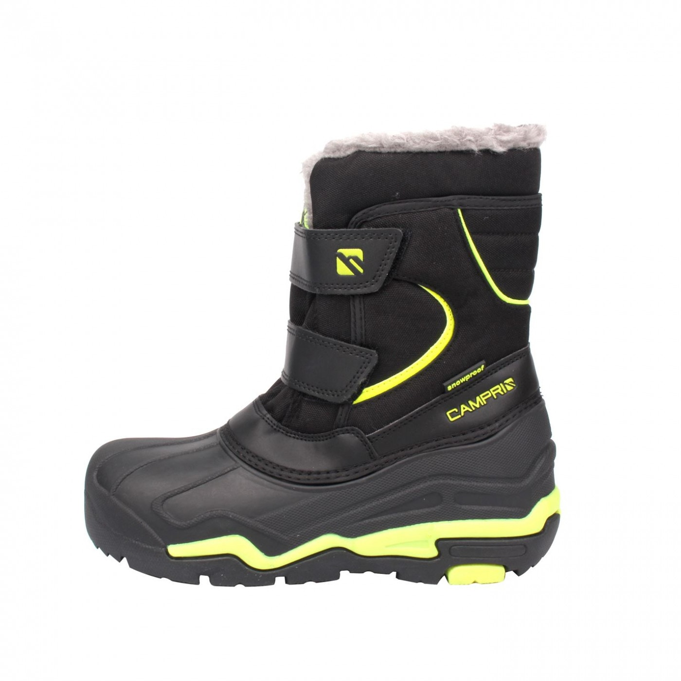 Campri Junior Snow Boots