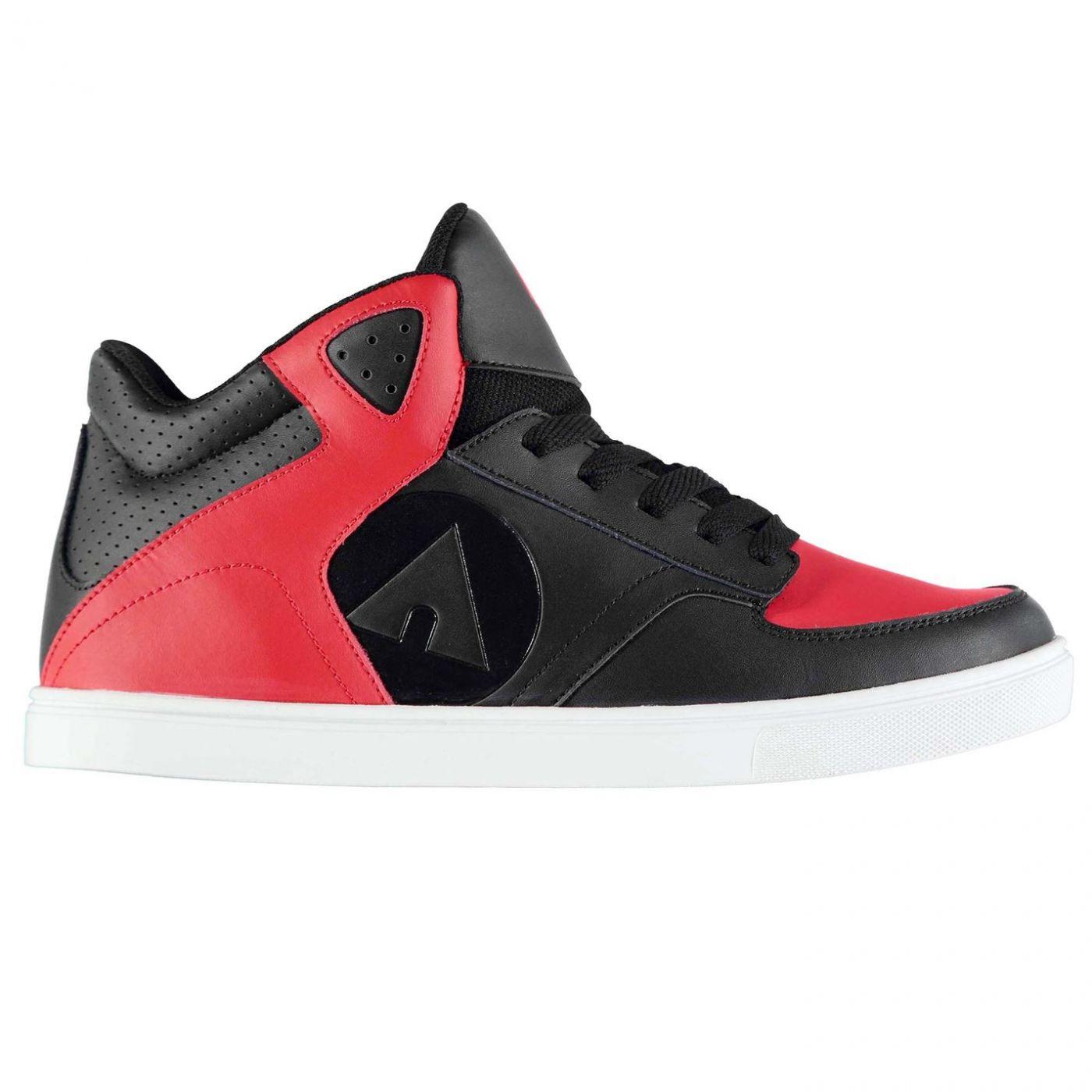 Airwalk Thrasher Junior Skate Shoes