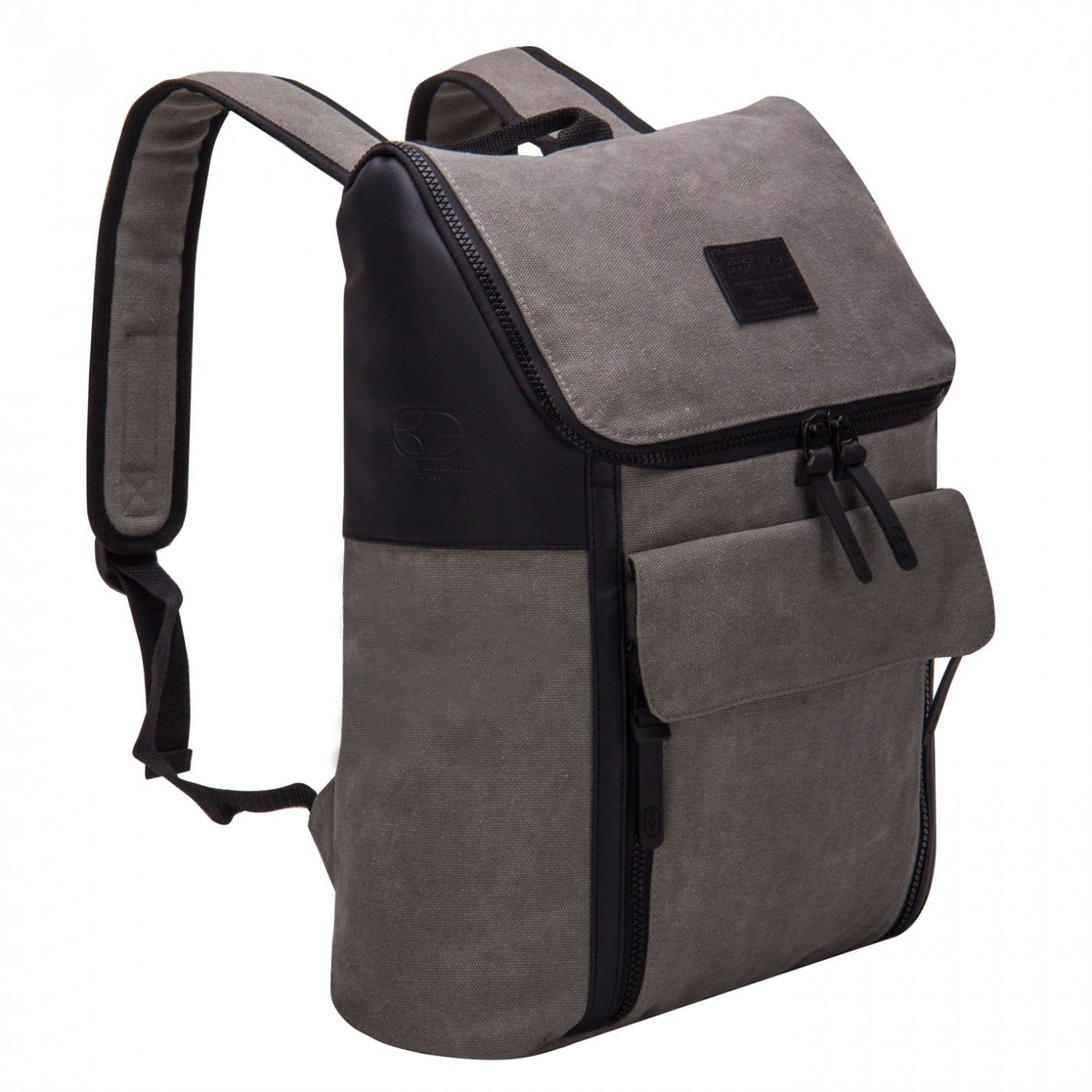 No Fear Shift Backpack