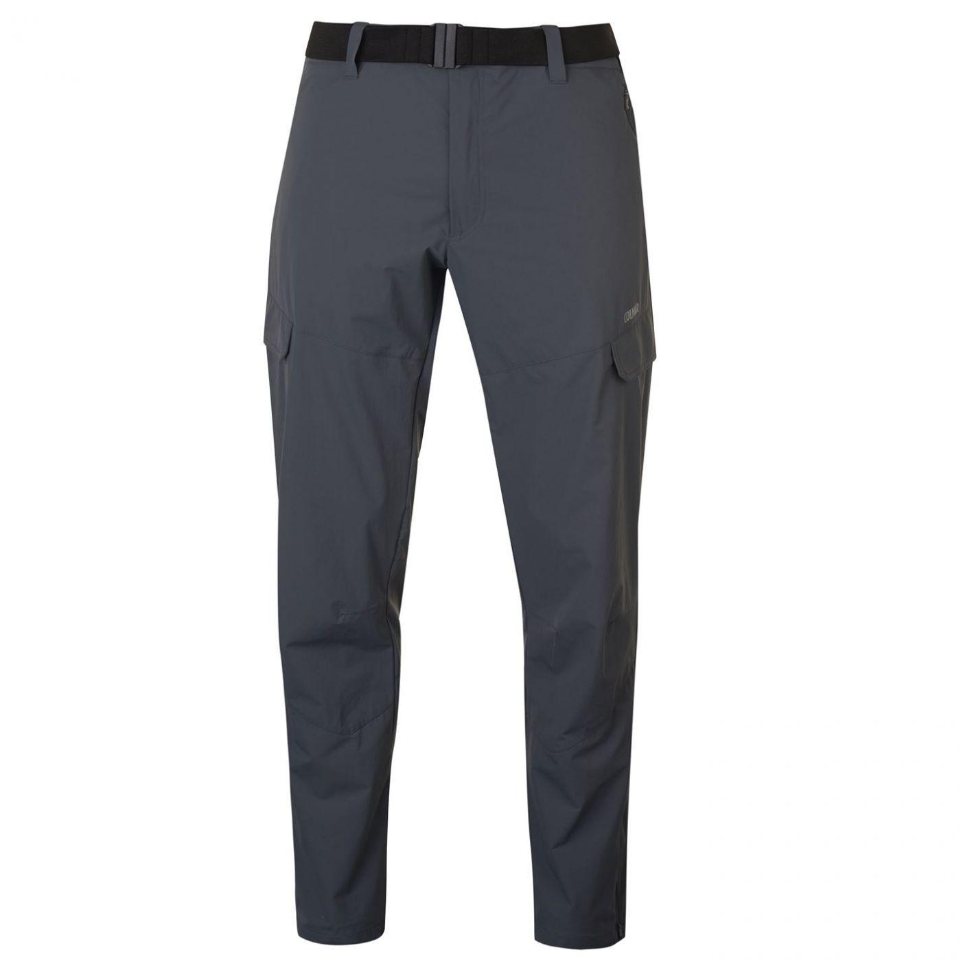 Colmar Trousers Mens