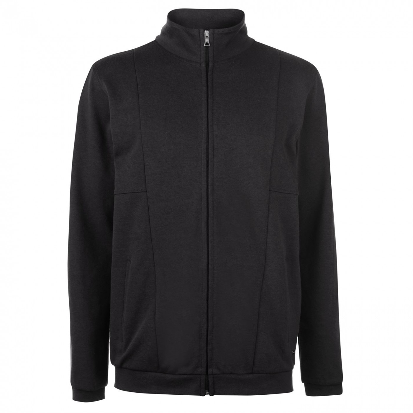 Diesel Cortress Track Top
