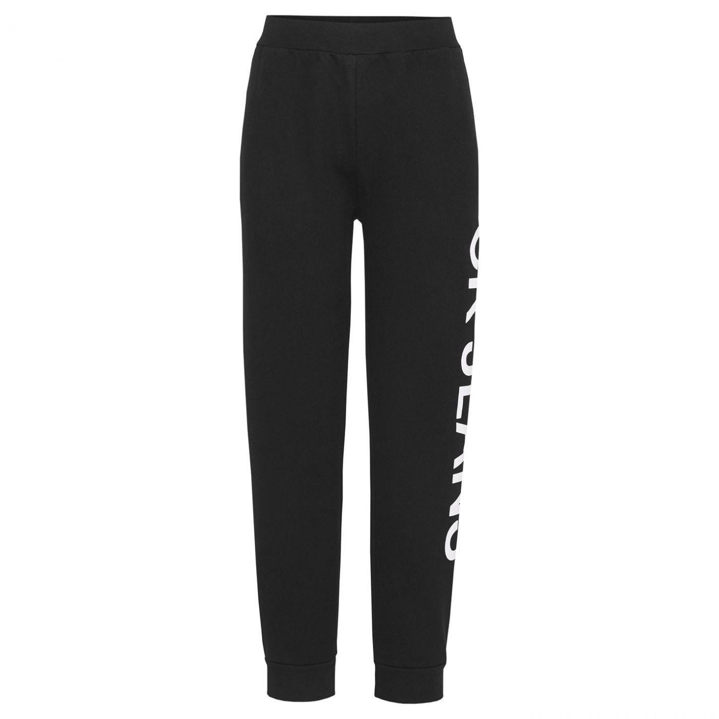 Calvin Klein Jeans Logo Joggers