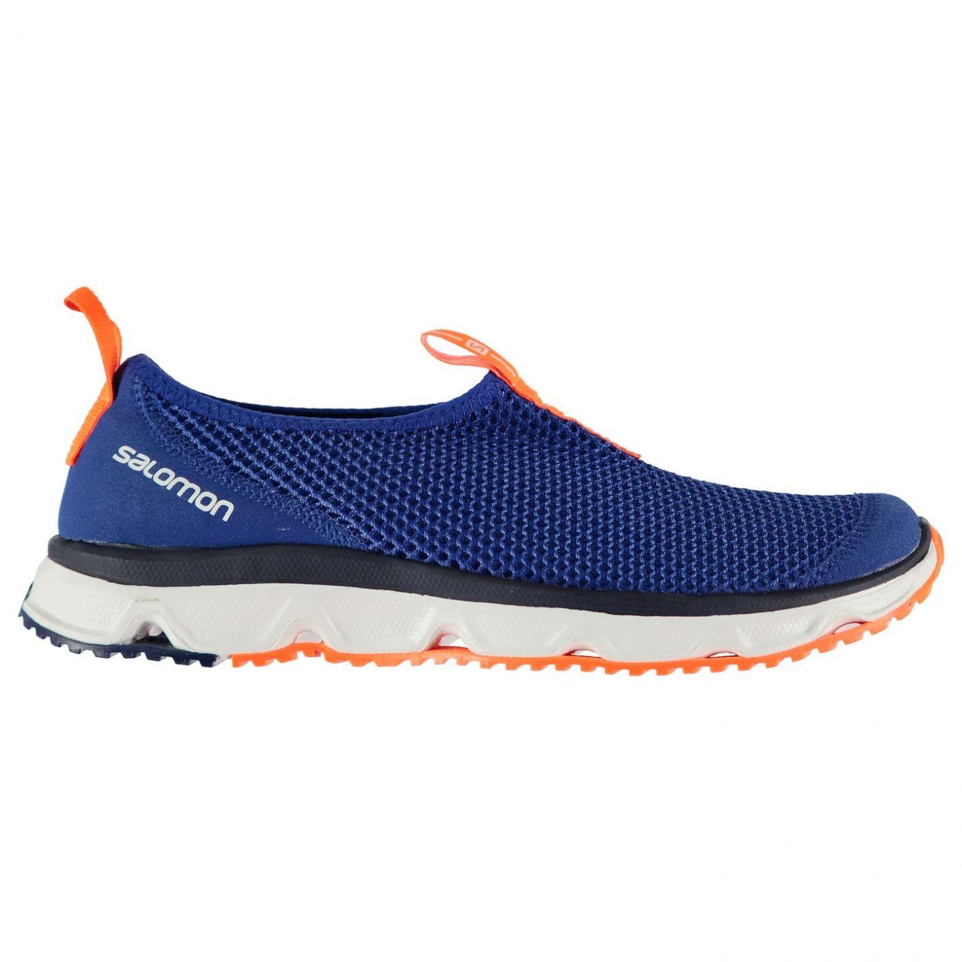 Salomon RX MOC 3.0 Mens Sandals