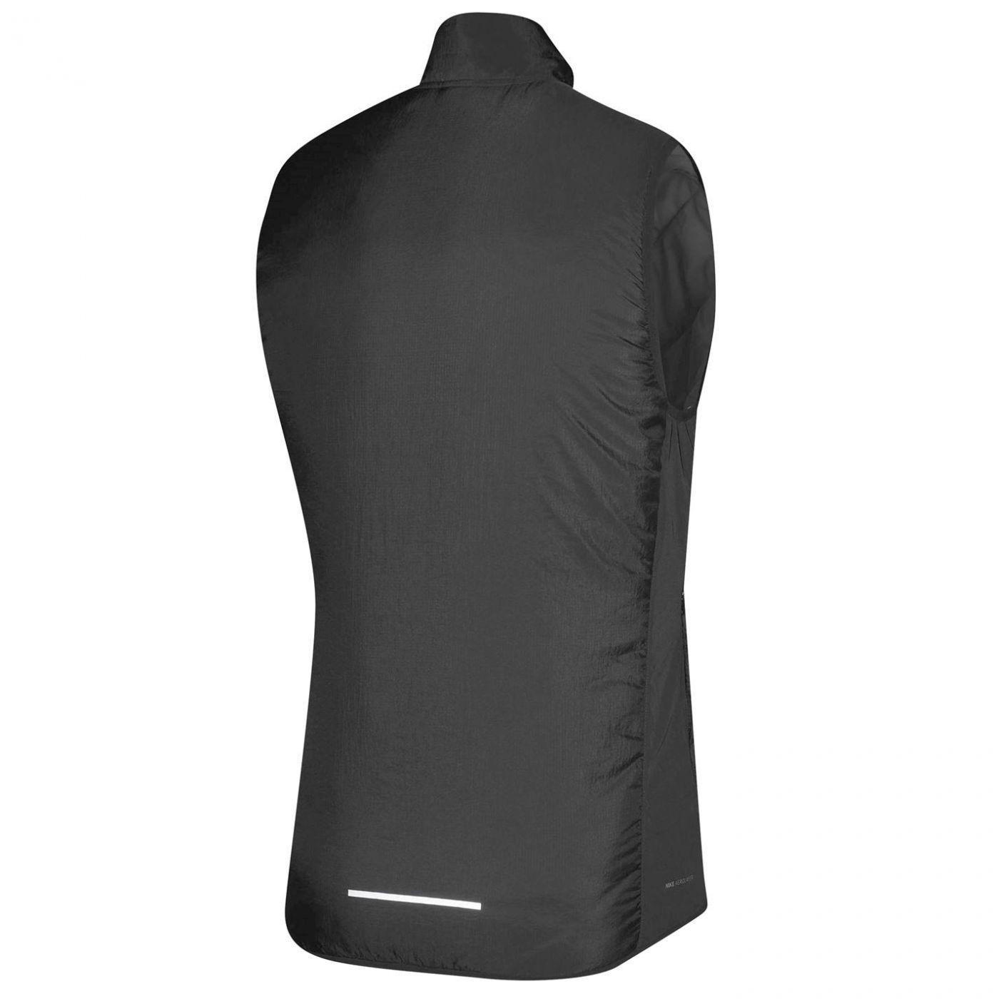 Nike Aerolayer Vest Mens