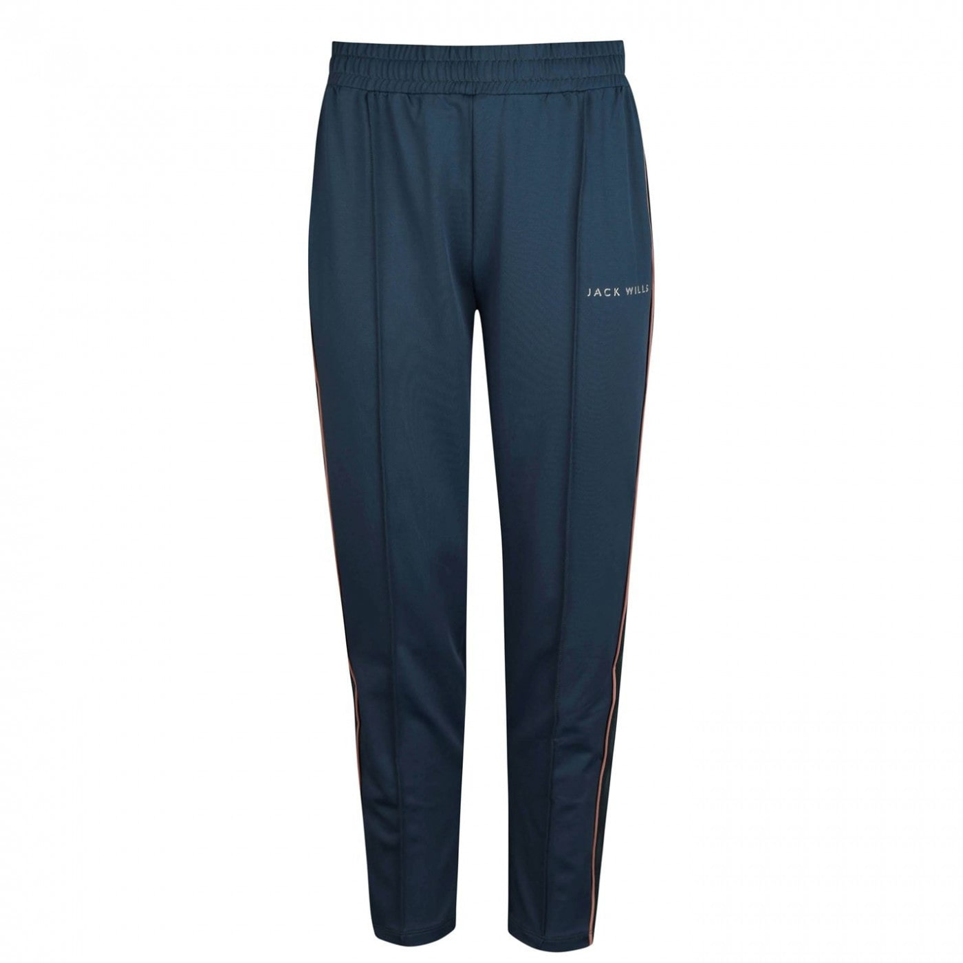 Jack Wills Stanedge Tracksuit Bottoms