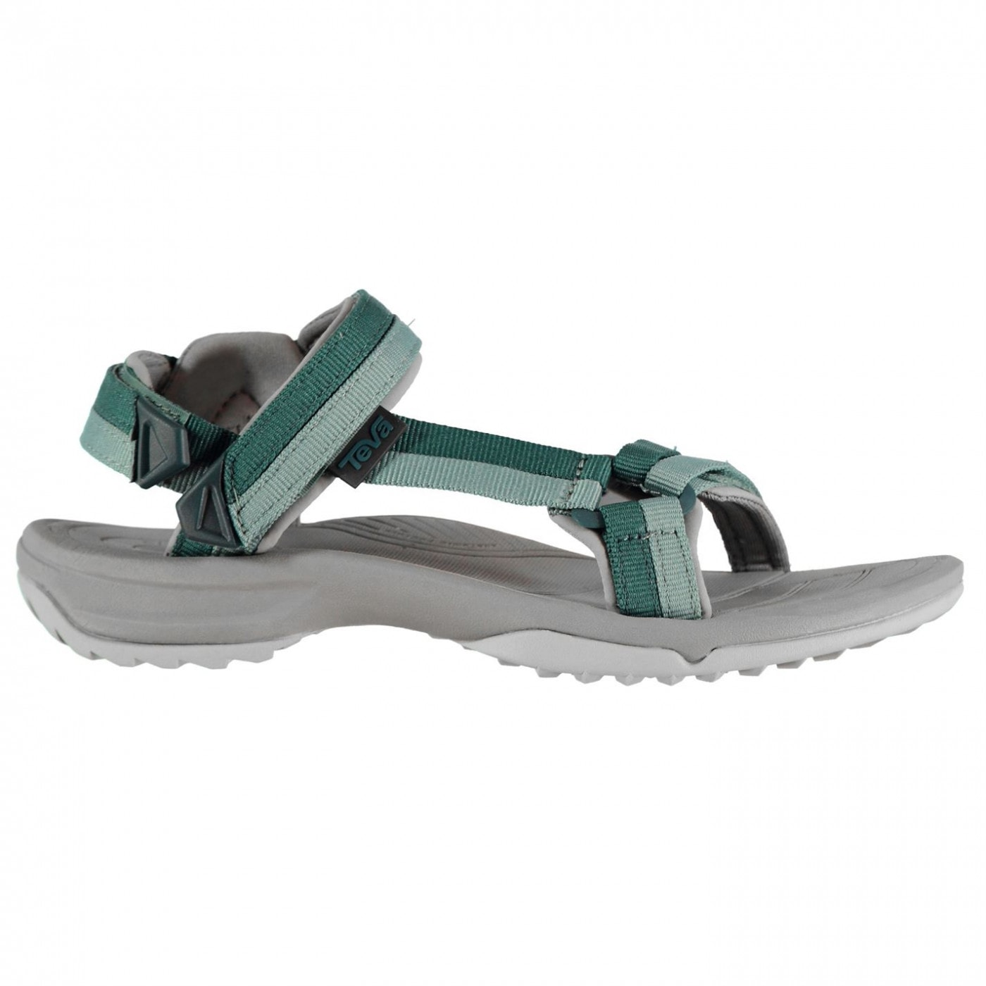 Teva Terra Fi Sandals Ladies