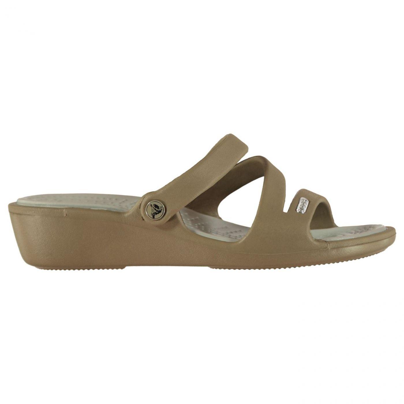 Crocs Patricia Ladies Sandals