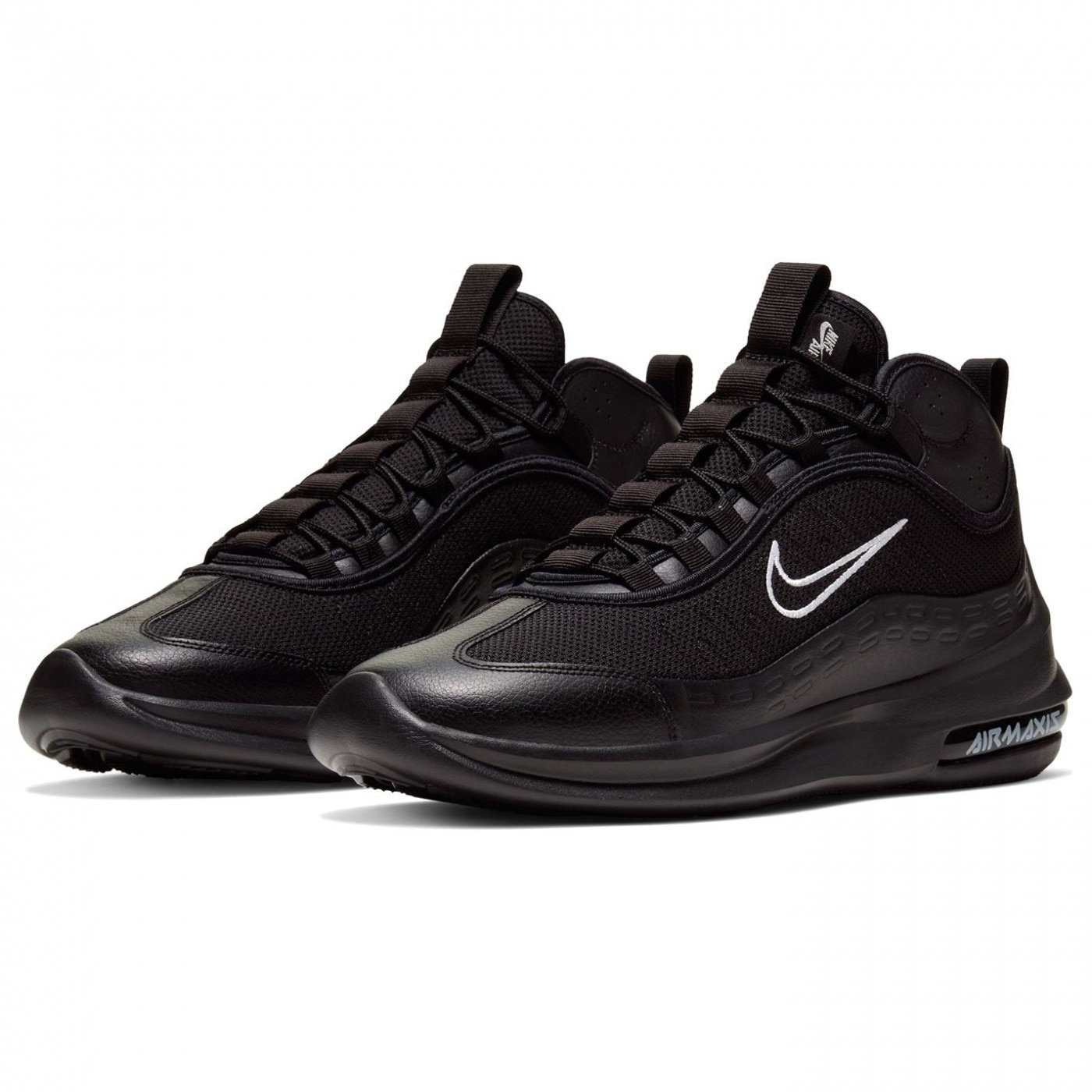 Men's trainers Nike Air Max Axis