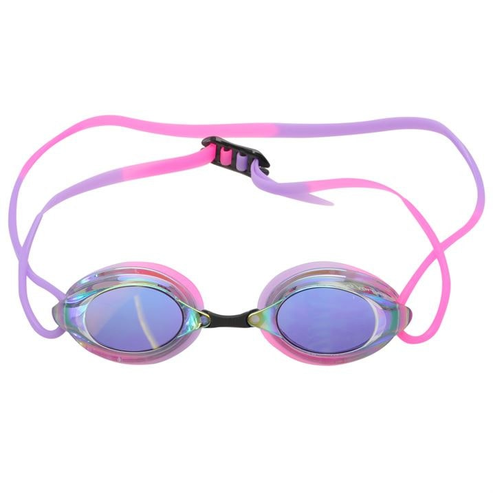 Vorgee Fuse Goggles Adults