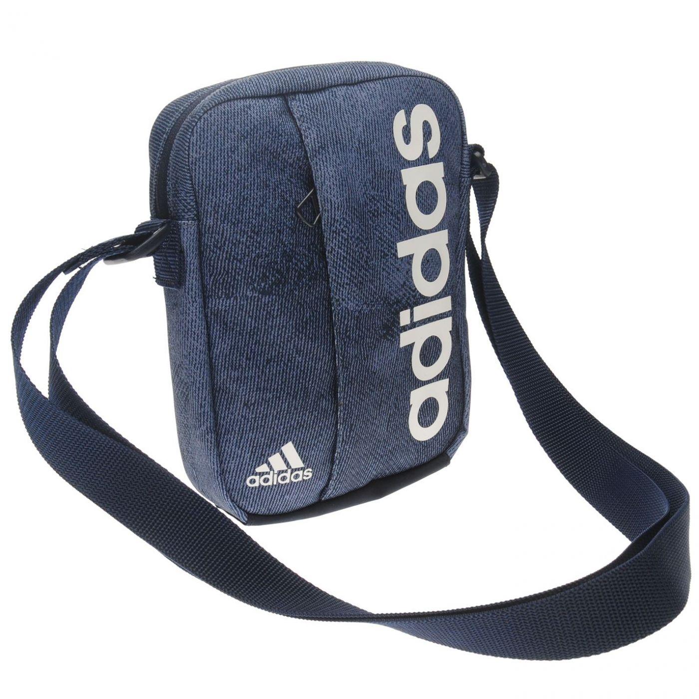 Adidas Gadget Bag